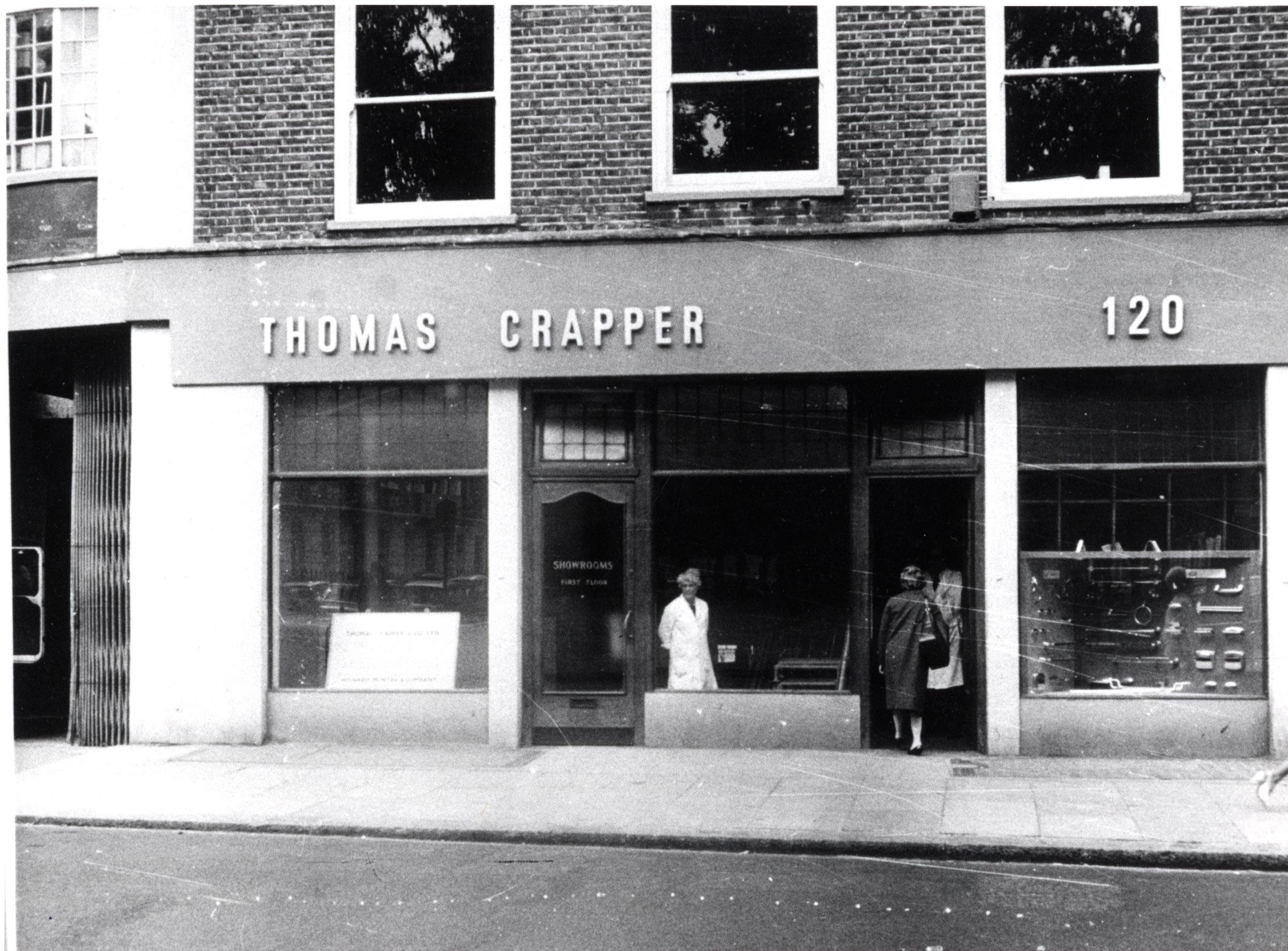 Crapper shop.JPG