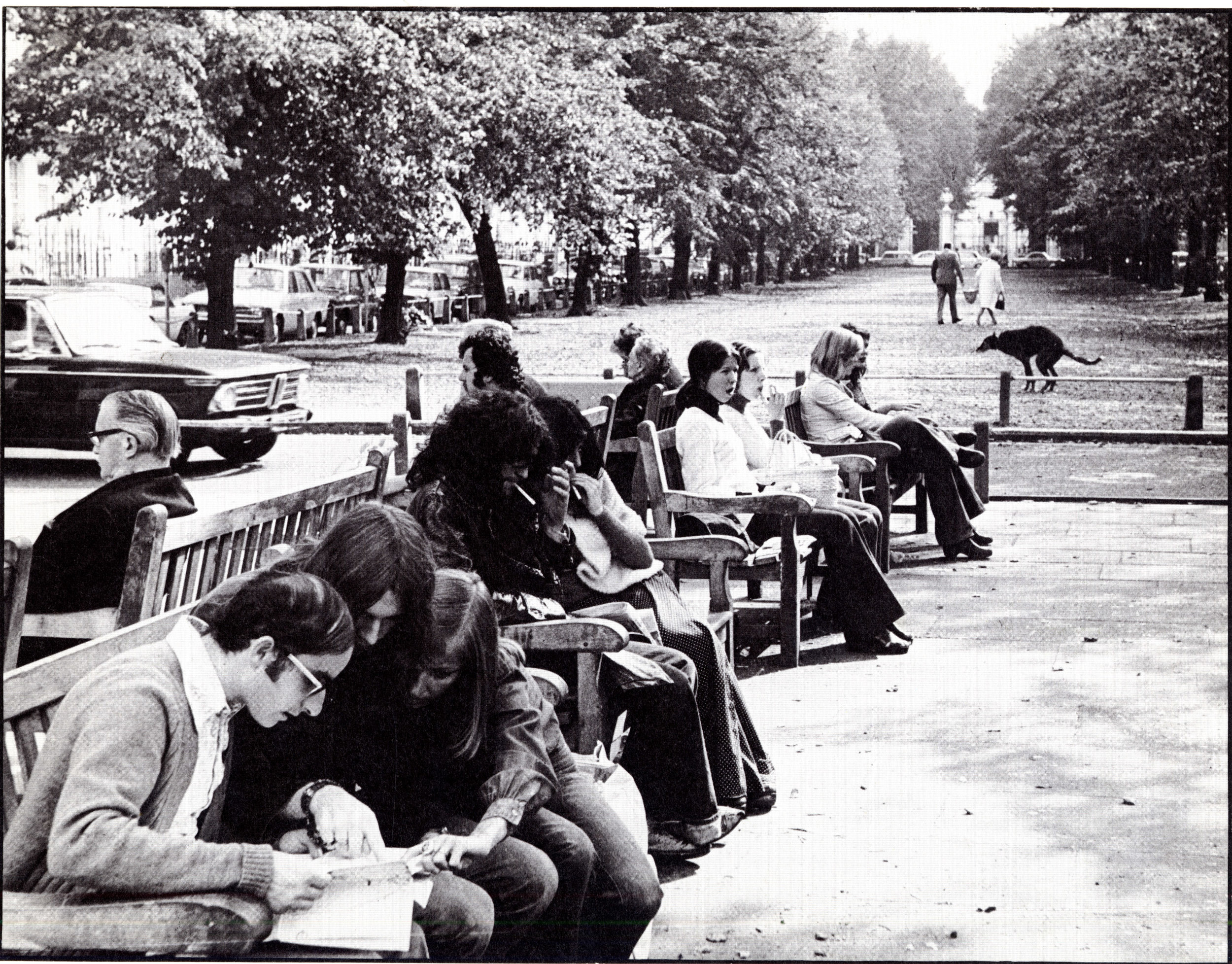 Royal Avenue c1964 jb89.JPG