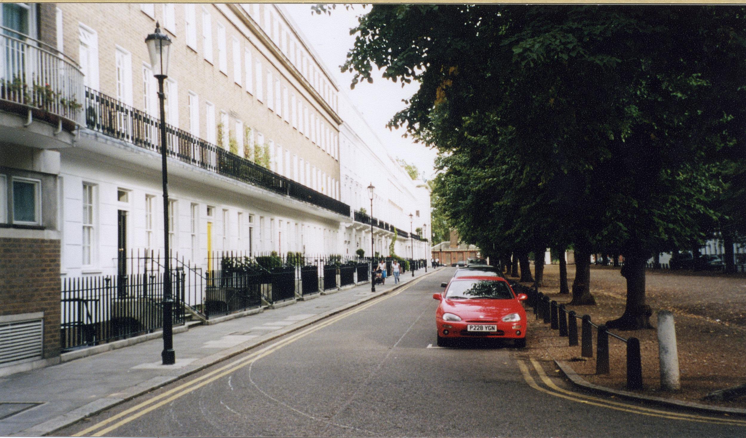 Royal Avenue 2007 CSAR.jpg