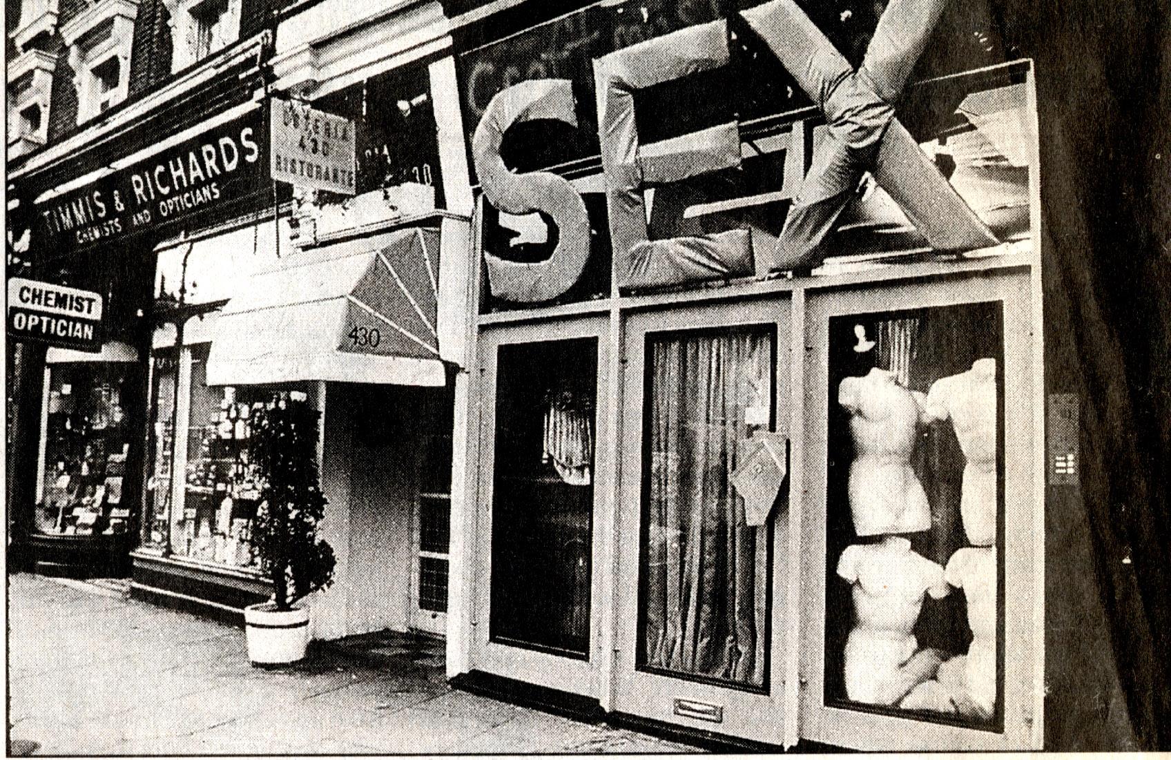 Sex shop 430 King's Road -cc.JPG