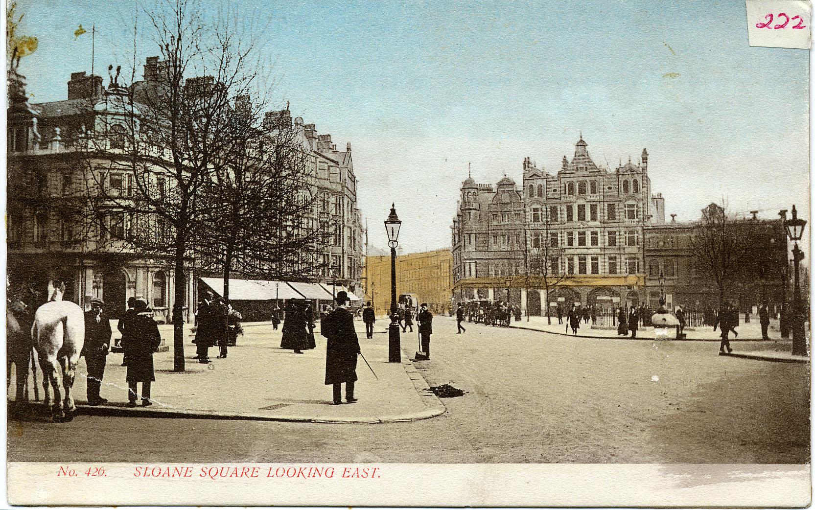 Sloane Square looking east PC83.jpg