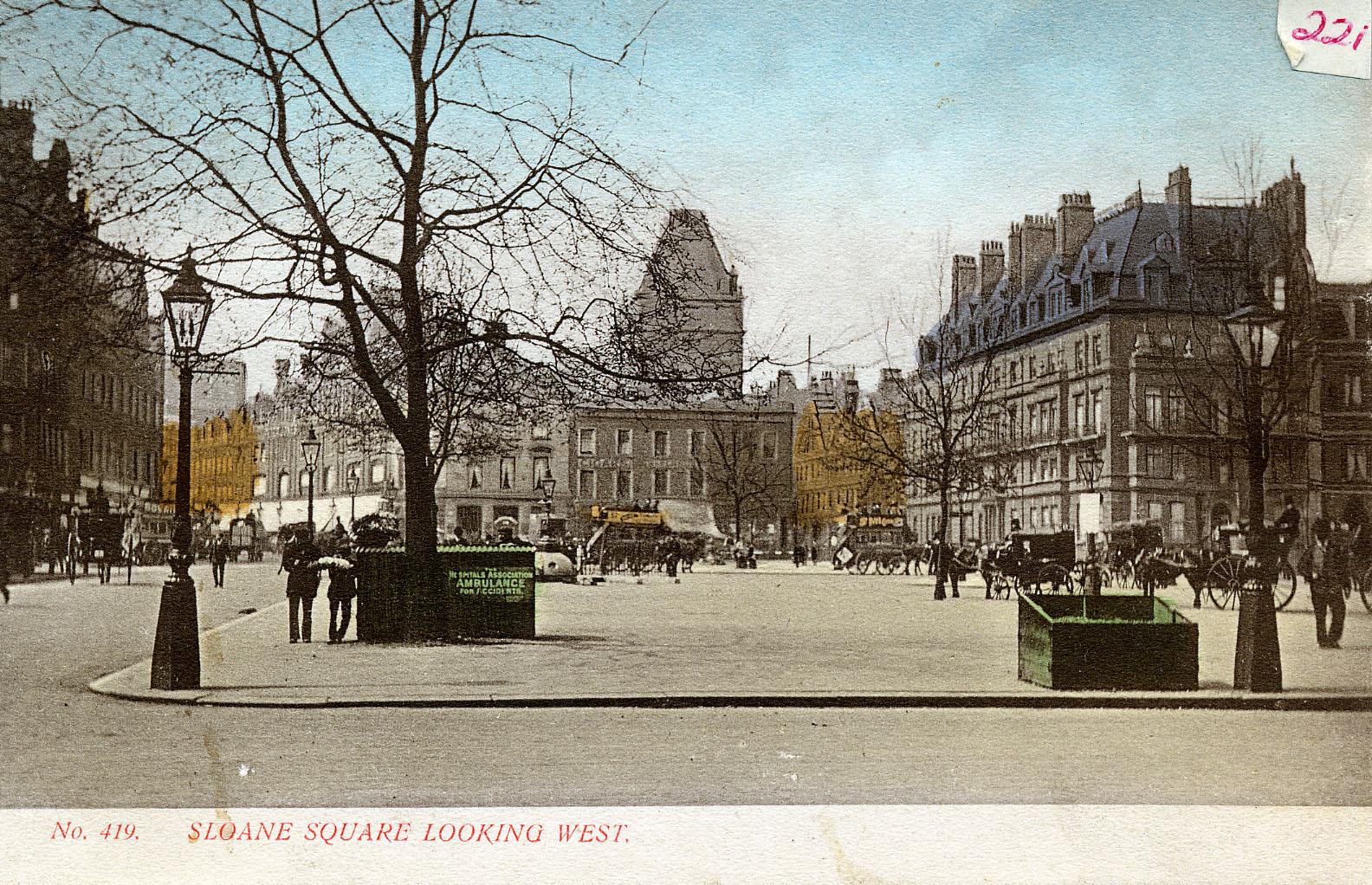 Sloane Square looking west PC82.jpg