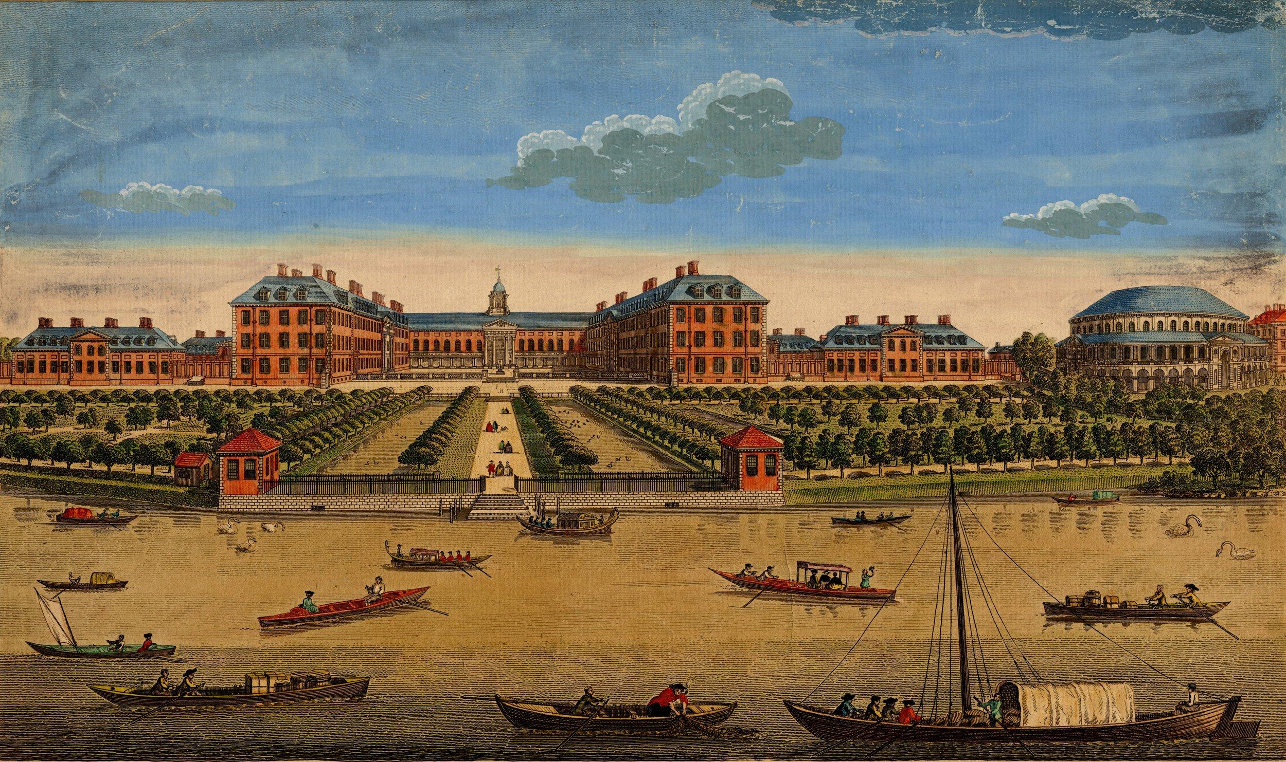Royal Hospital and Rotunda C505.JPG