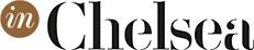 in-chelsea-logo