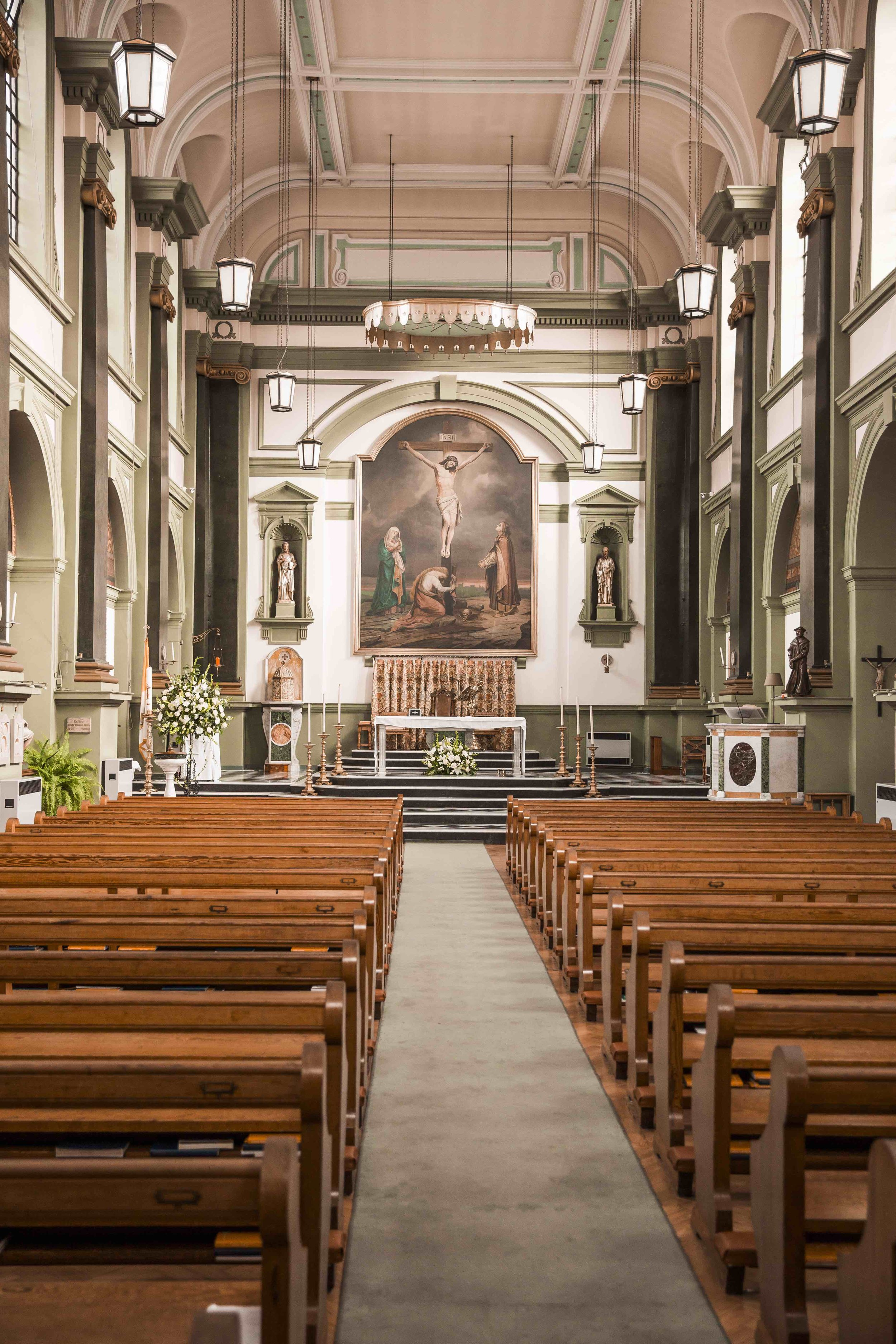Thomas More's Church.jpg