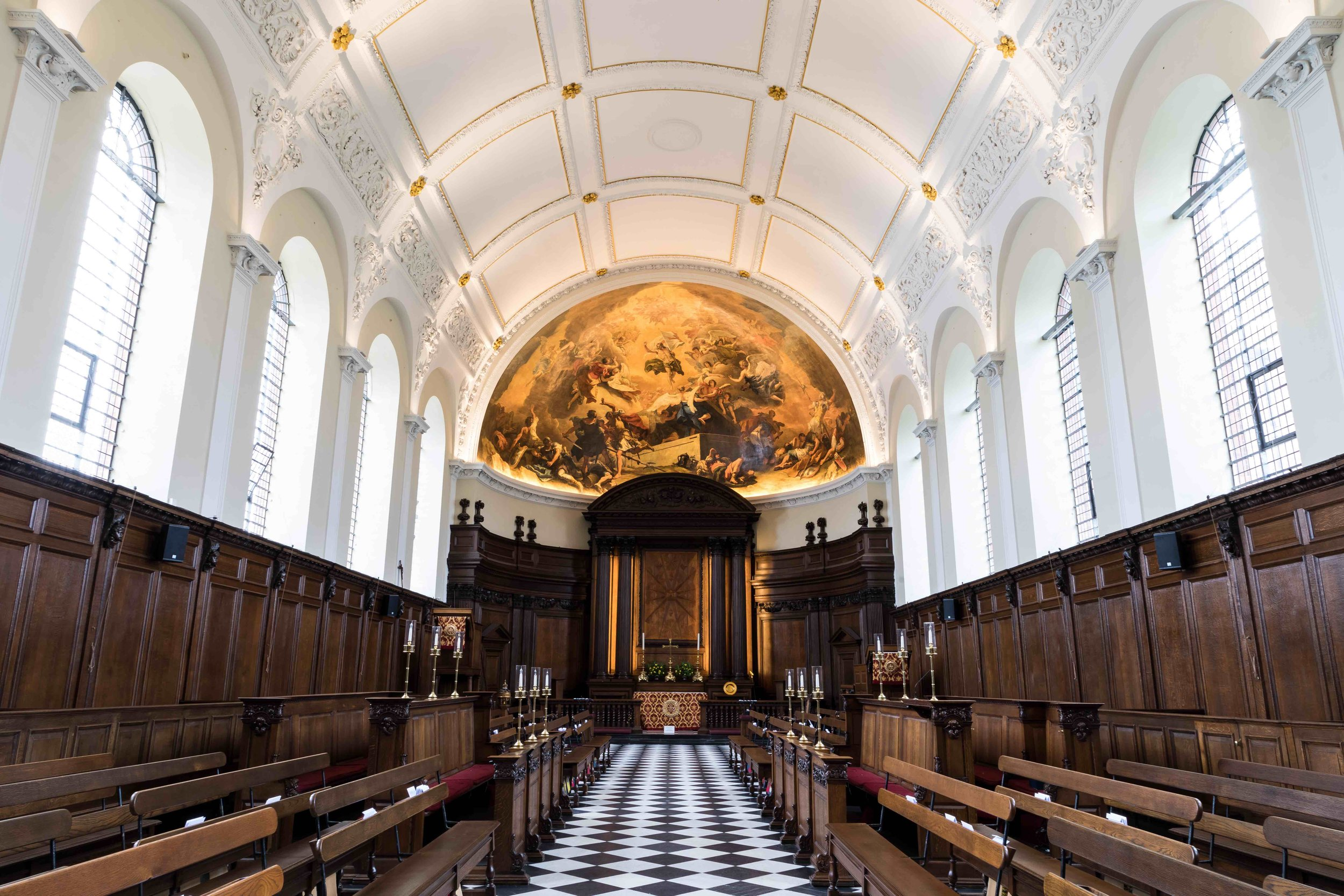 v@vlecaer.com The Wren Chapel.jpg