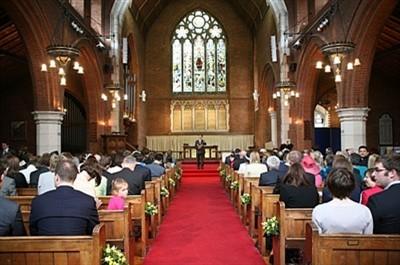 St Andrew's.jpg