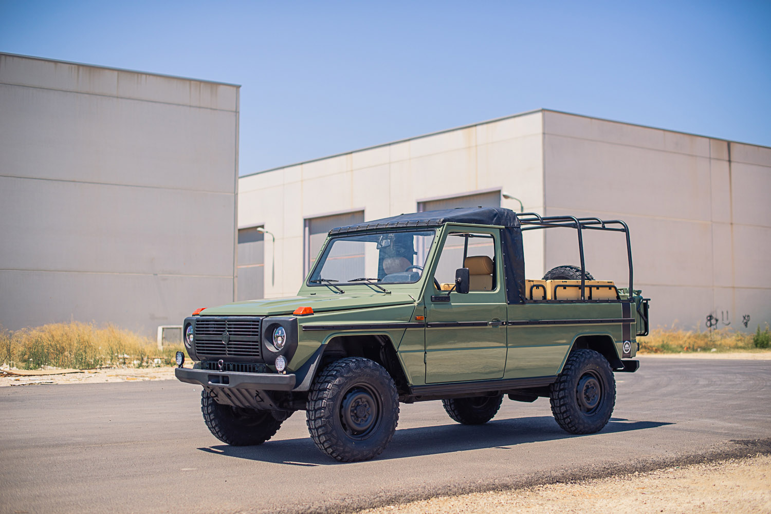 puch_230GE_left_front_1.jpg