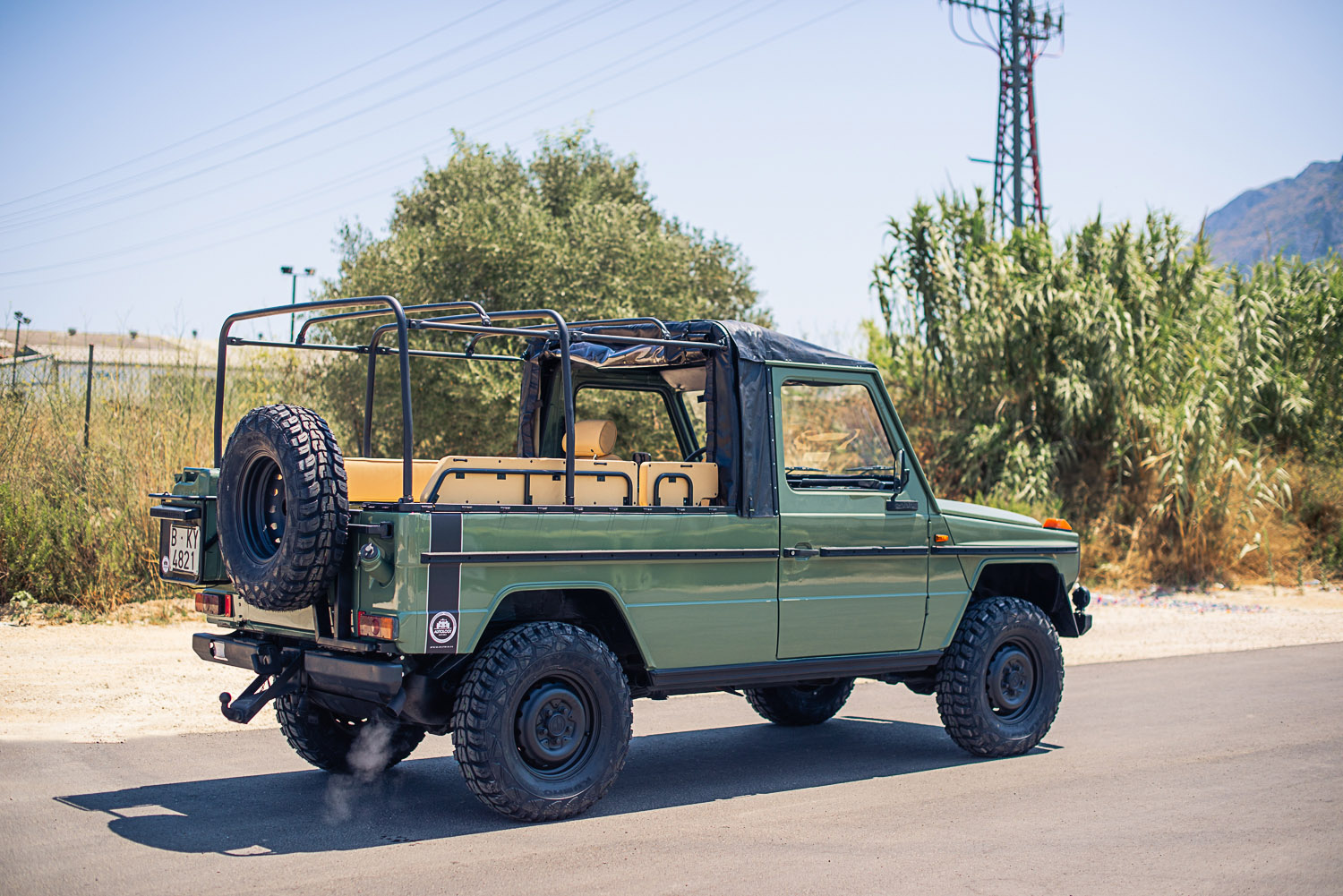 puch_230GE_right_rear_1.jpg
