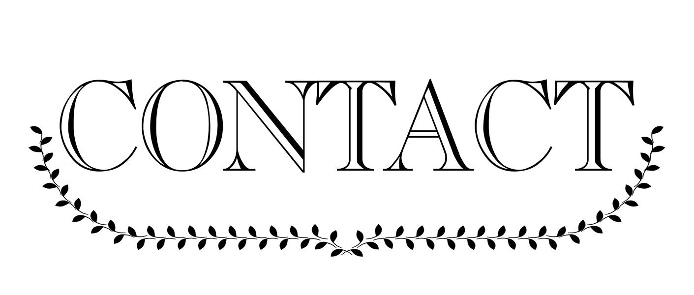 contactthum.jpg
