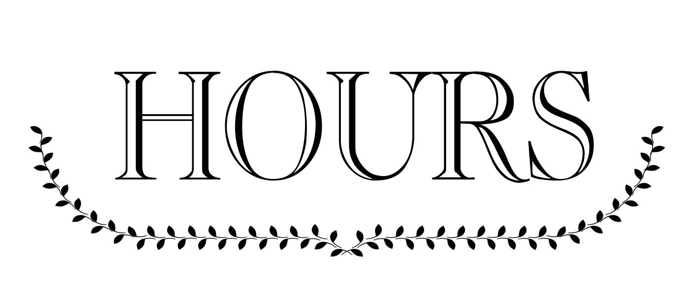 hoursthum.jpg