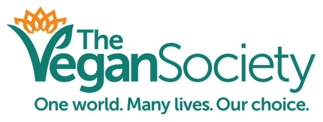 vegan society logo.png