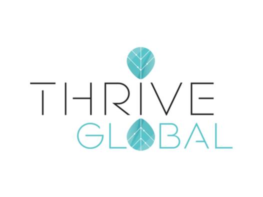 thrive global logo.png