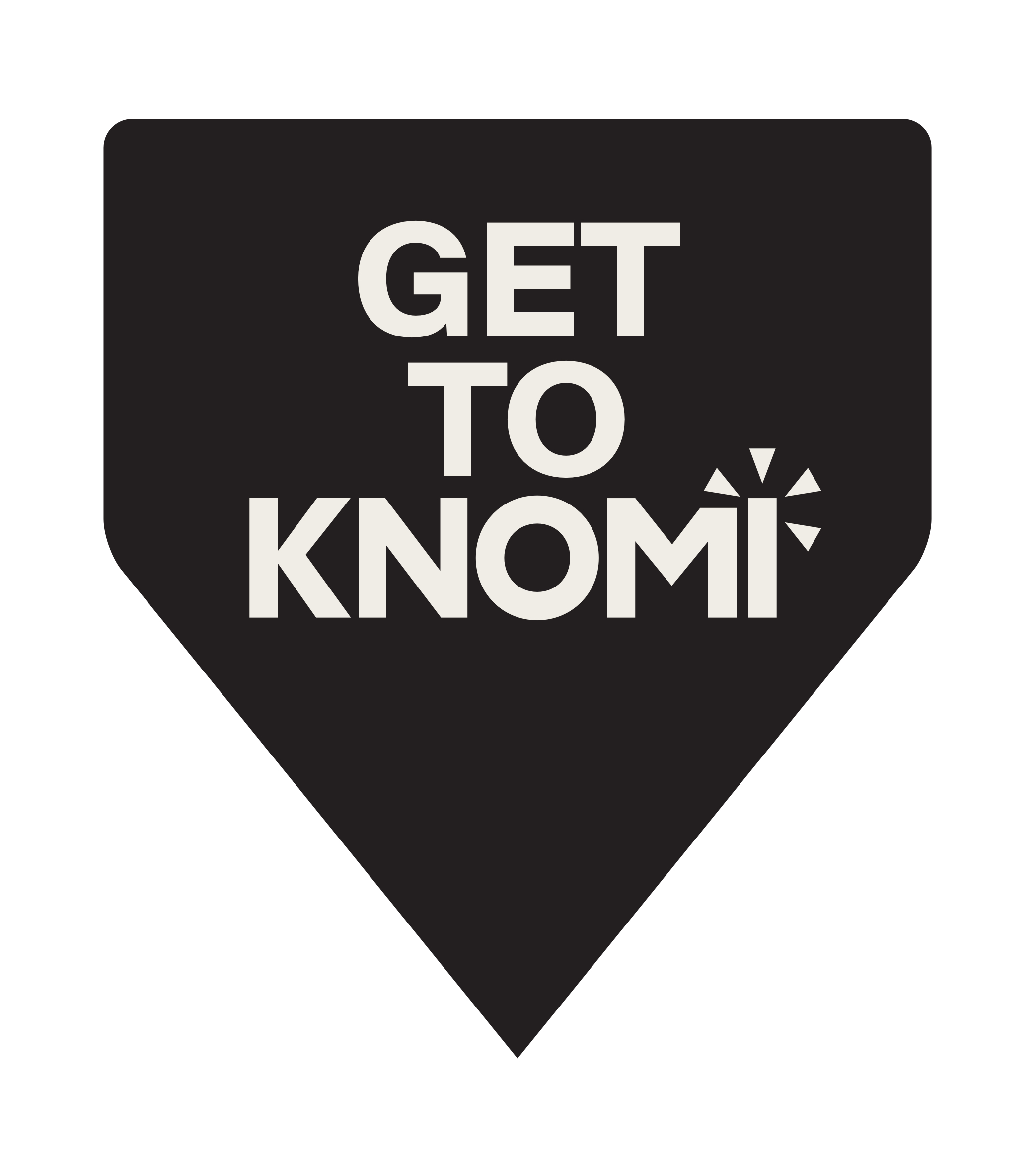 get-to-knomi-large.png