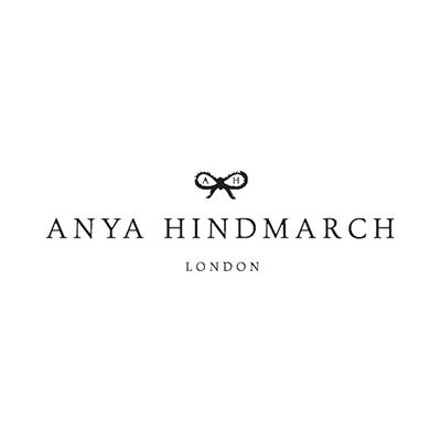 Anya Hindmarch KNOMI Partner