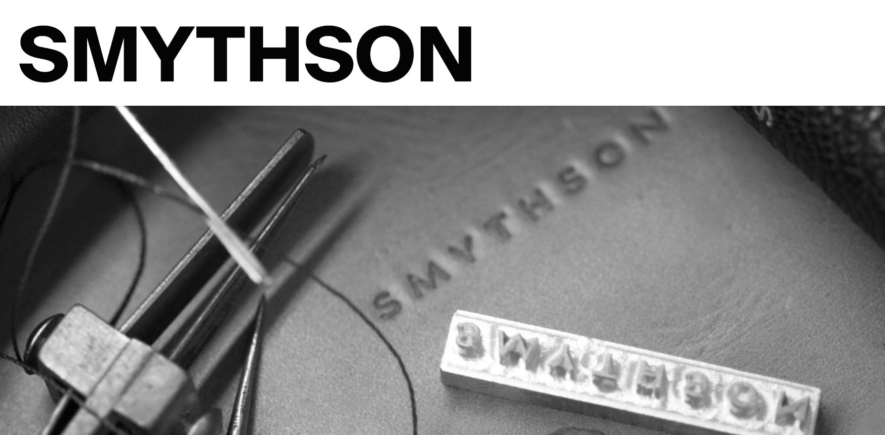 Smythson Celebrates 130 Years with the Queen Elizabeth Scholarship Trust. 4th-7th May