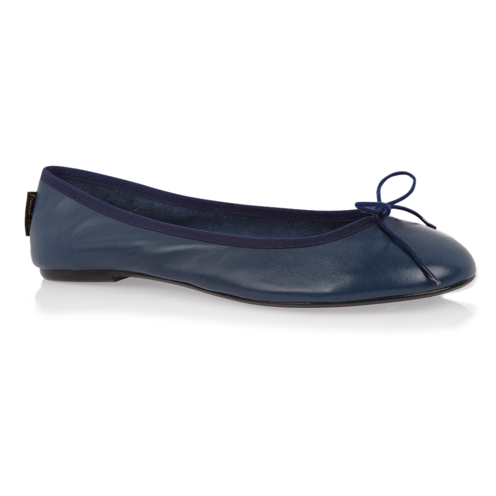 French sole ballet flats.jpg