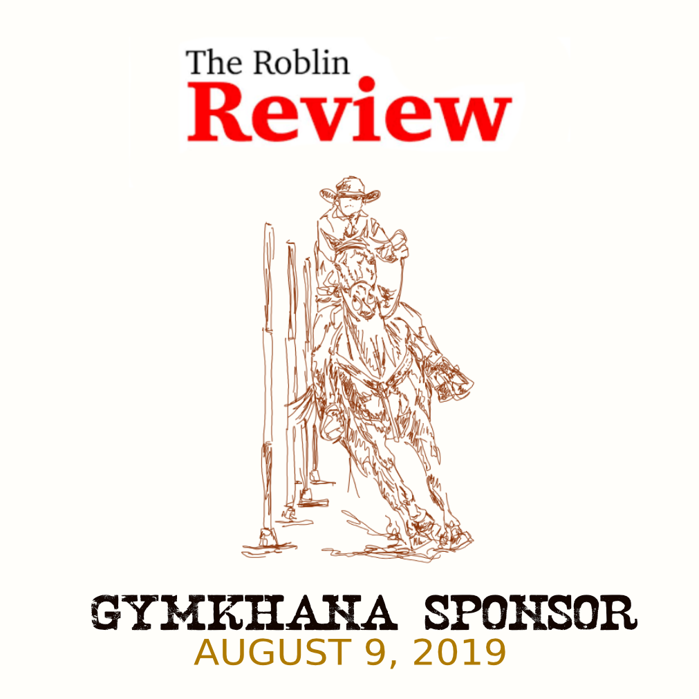 roblin review sposorship title.png