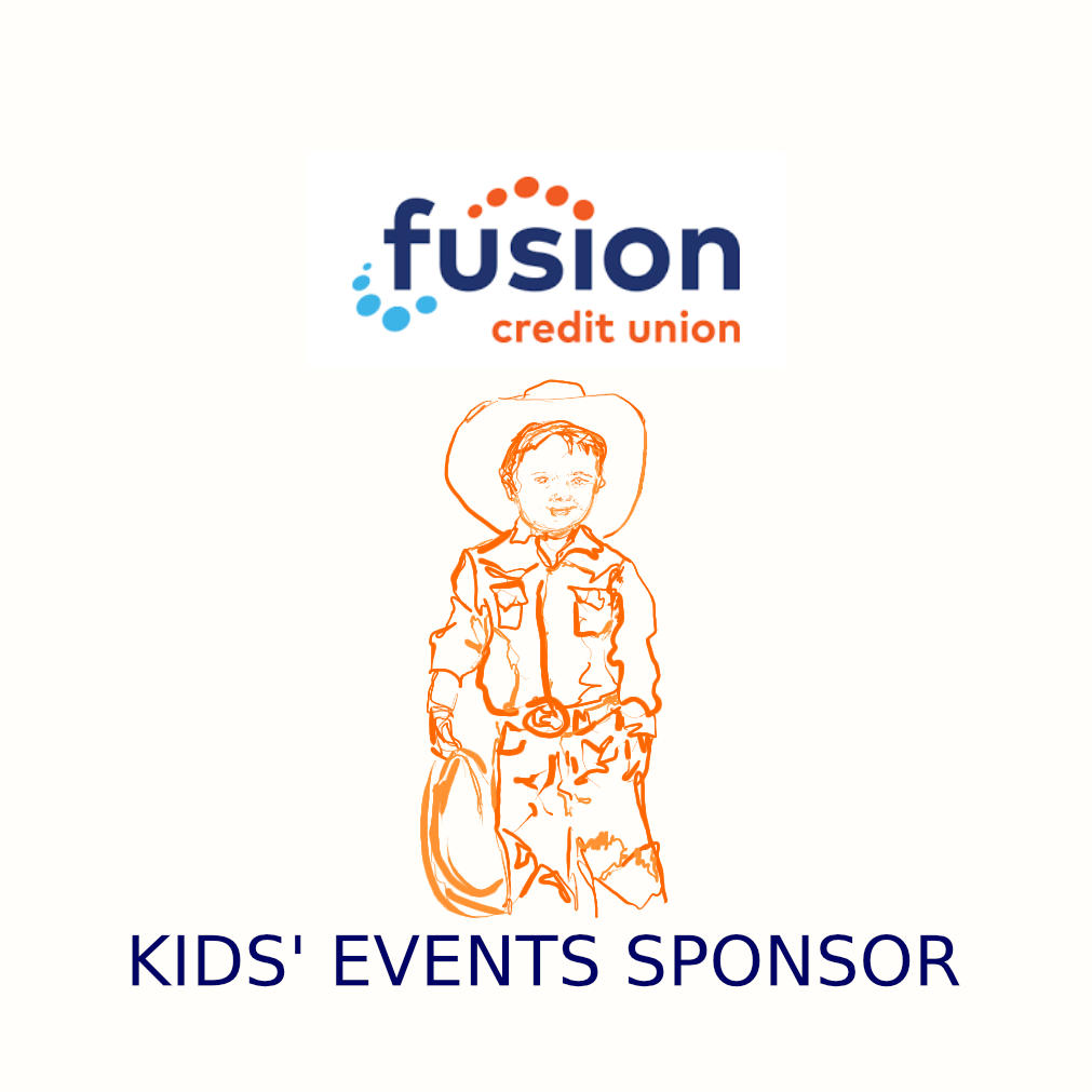 FUsion credit union sponsorship title.jpg