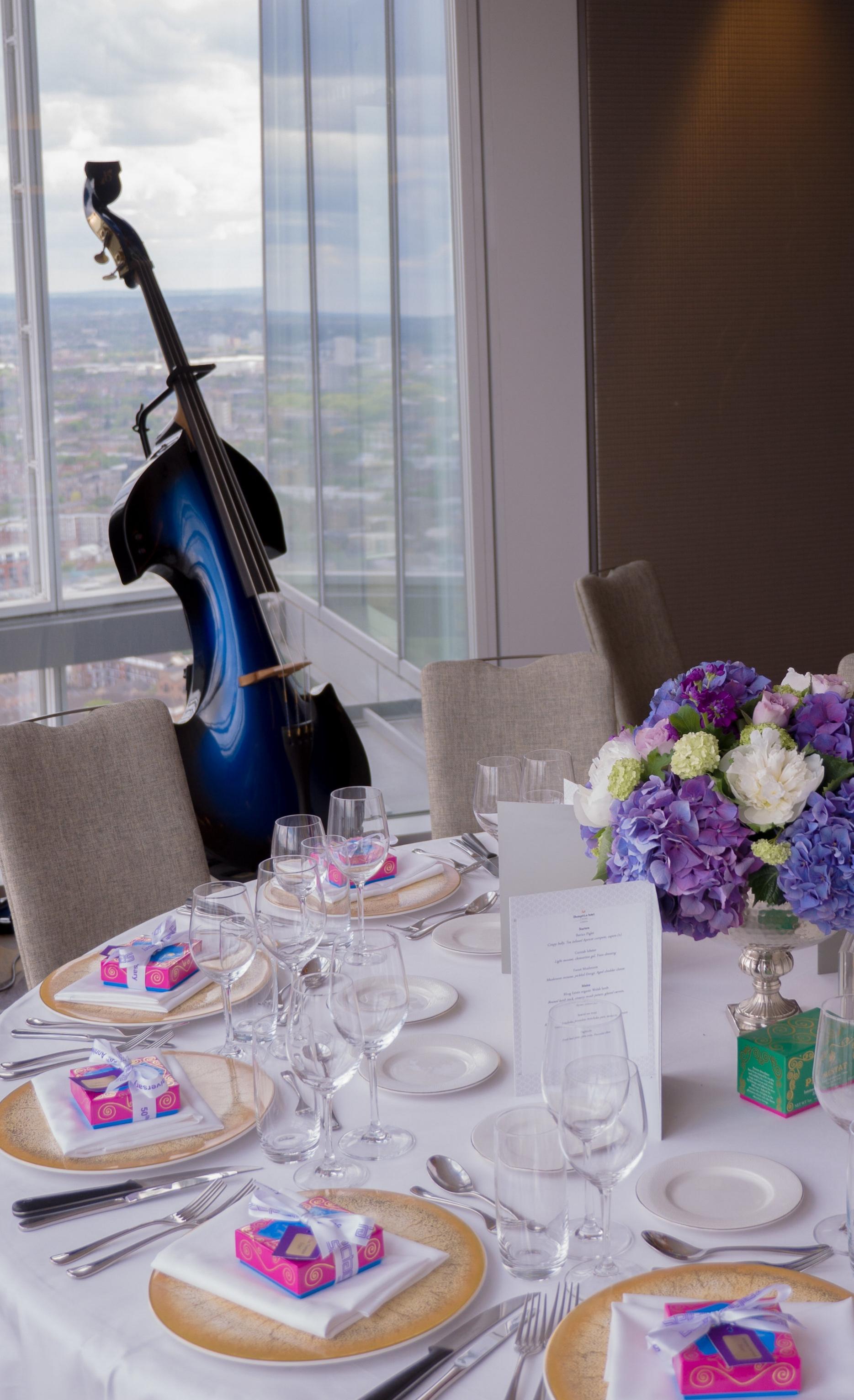 Bass on table elec.jpg