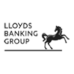 Lloyds  2 black.png