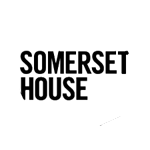 Somerset House (London).png