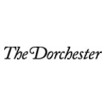 The Dorchester.jpg