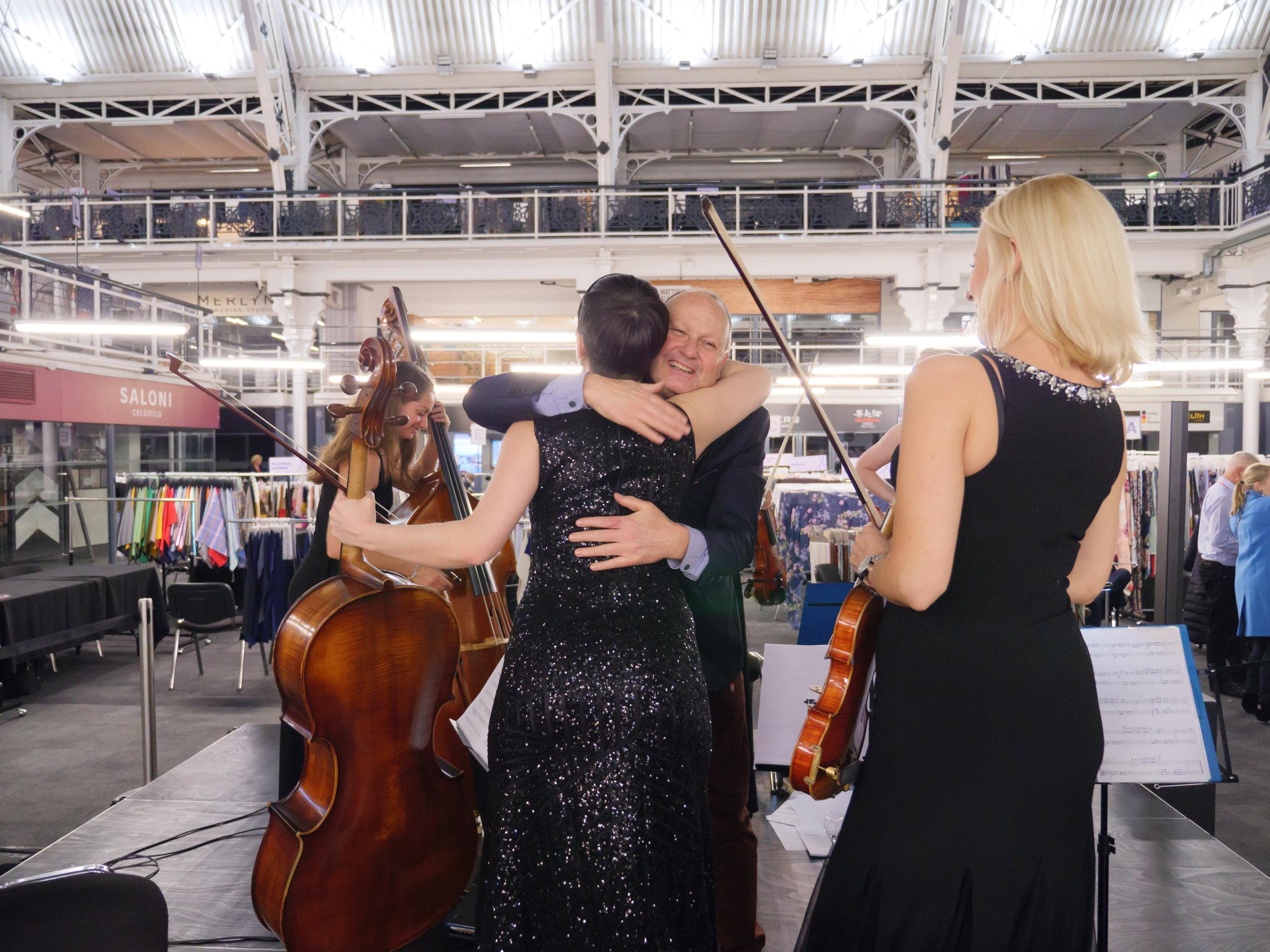 London Textile Fair-6.jpg