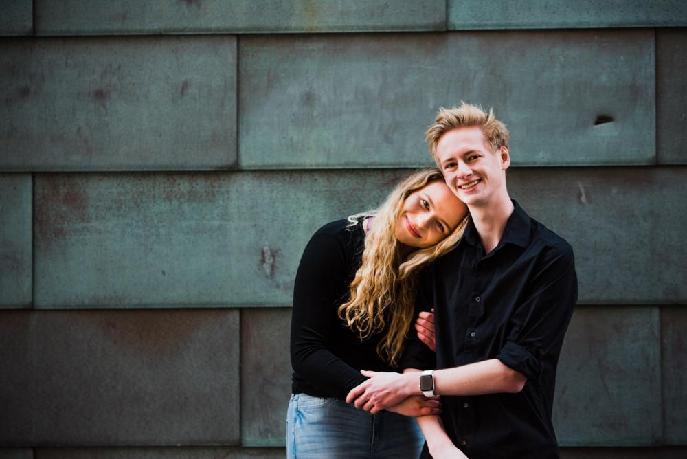 Jack and Zoe-17.jpg