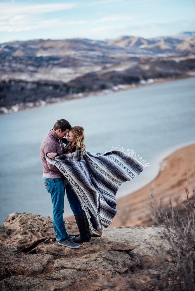 Hailey and Ryan Preview-3.jpg