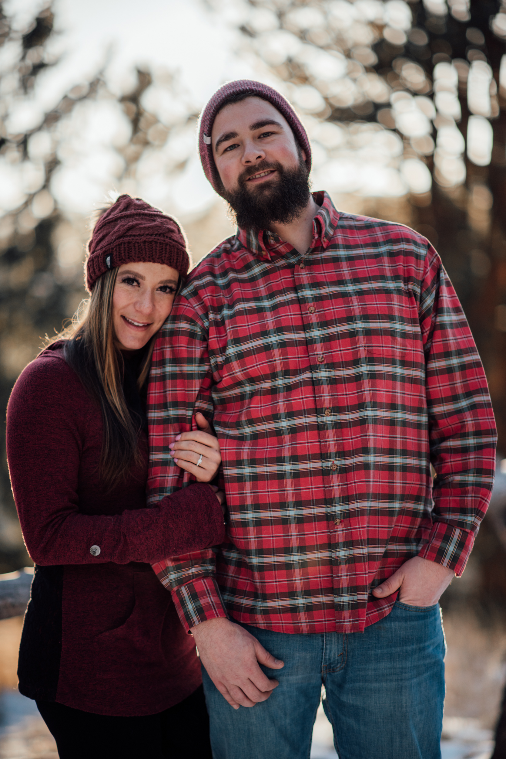 Erin and Ryan-13.jpg