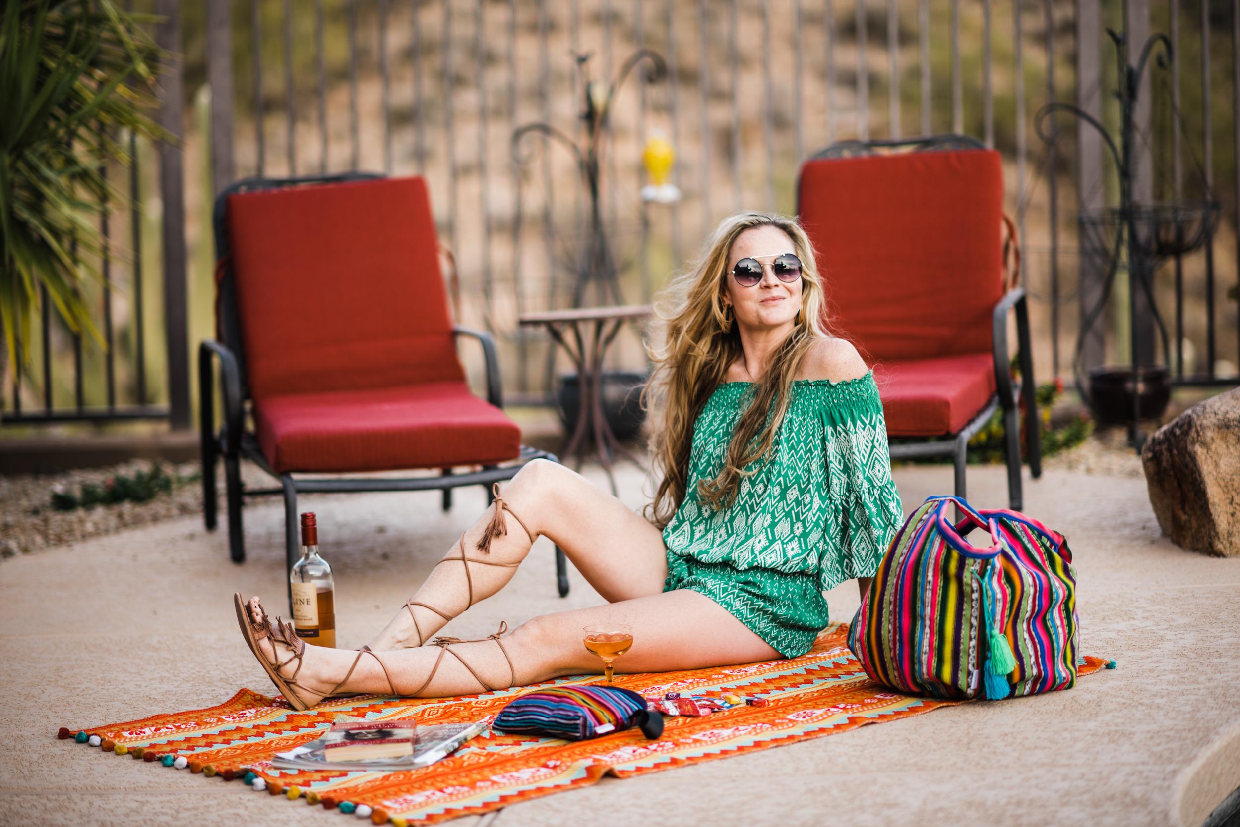 Arizona-love-hippie-momma-bags-boho.jpg