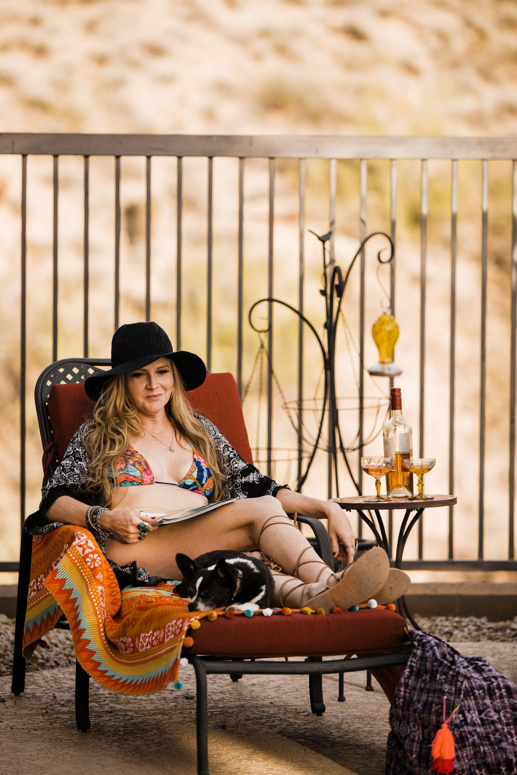 Arizona-love-hippie-momma-bags-boho-5.jpg