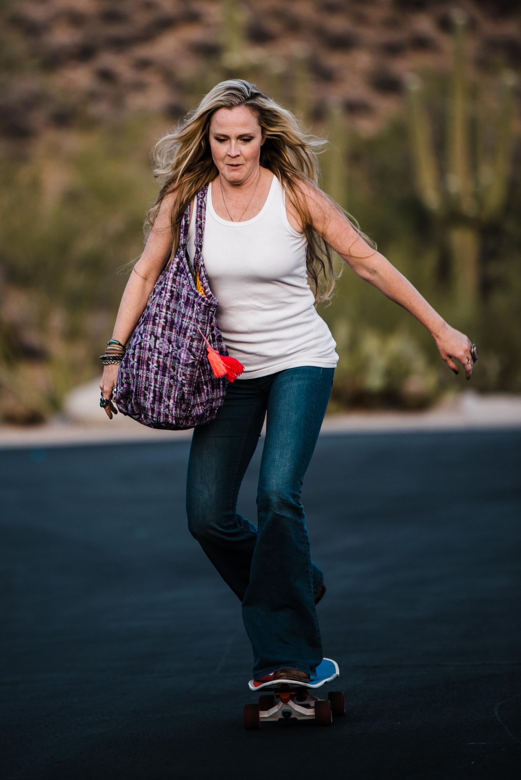 Arizona-love-hippie-momma-bags-boho-10.jpg