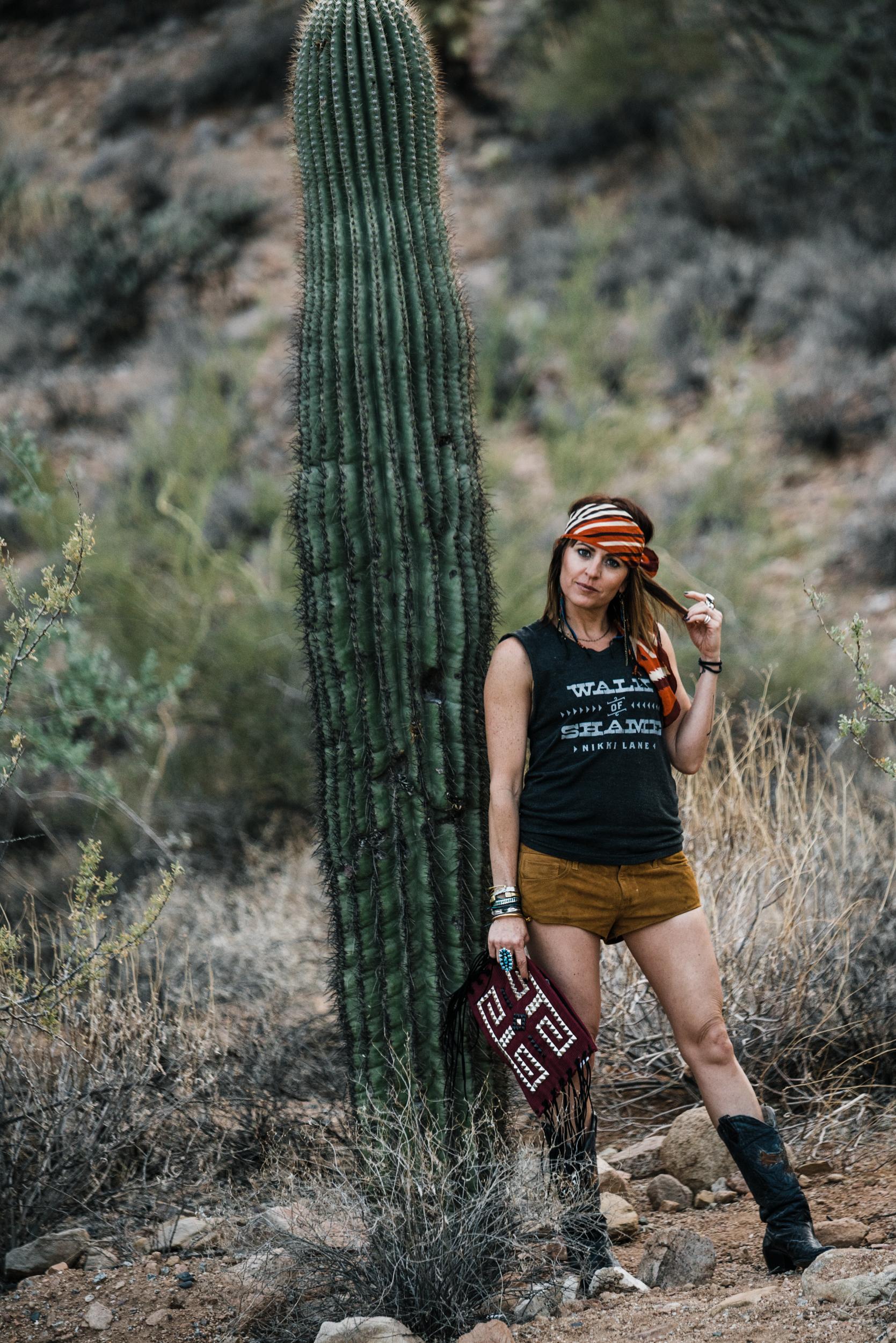 Arizona-love-hippie-momma-bags-boho-15.jpg
