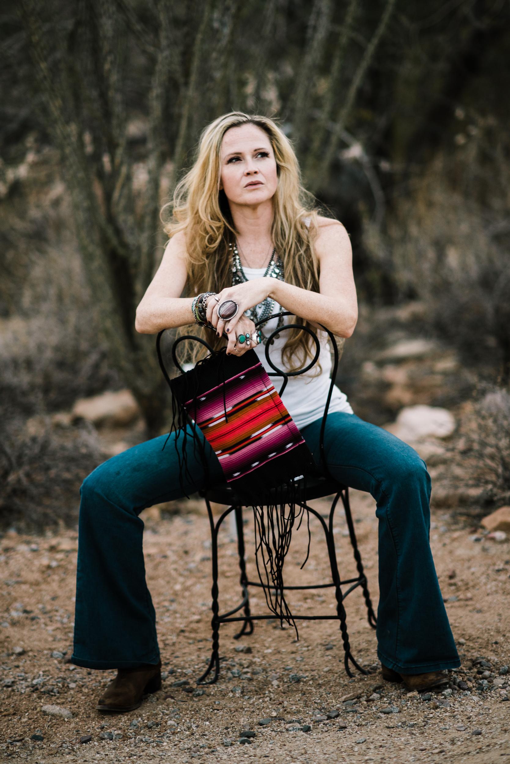 Arizona-love-hippie-momma-bags-boho-19.jpg
