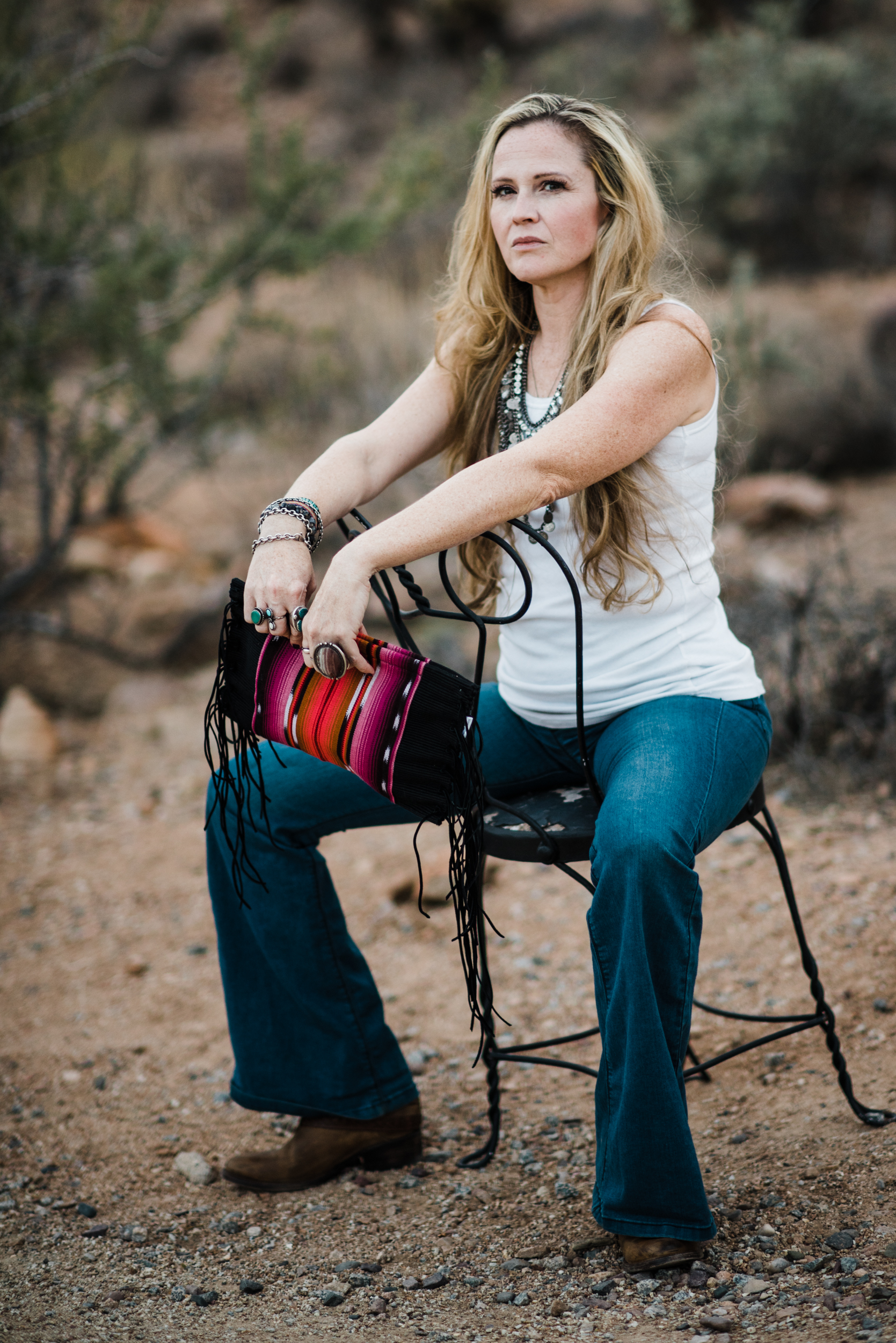Arizona-love-hippie-momma-bags-boho-20.jpg