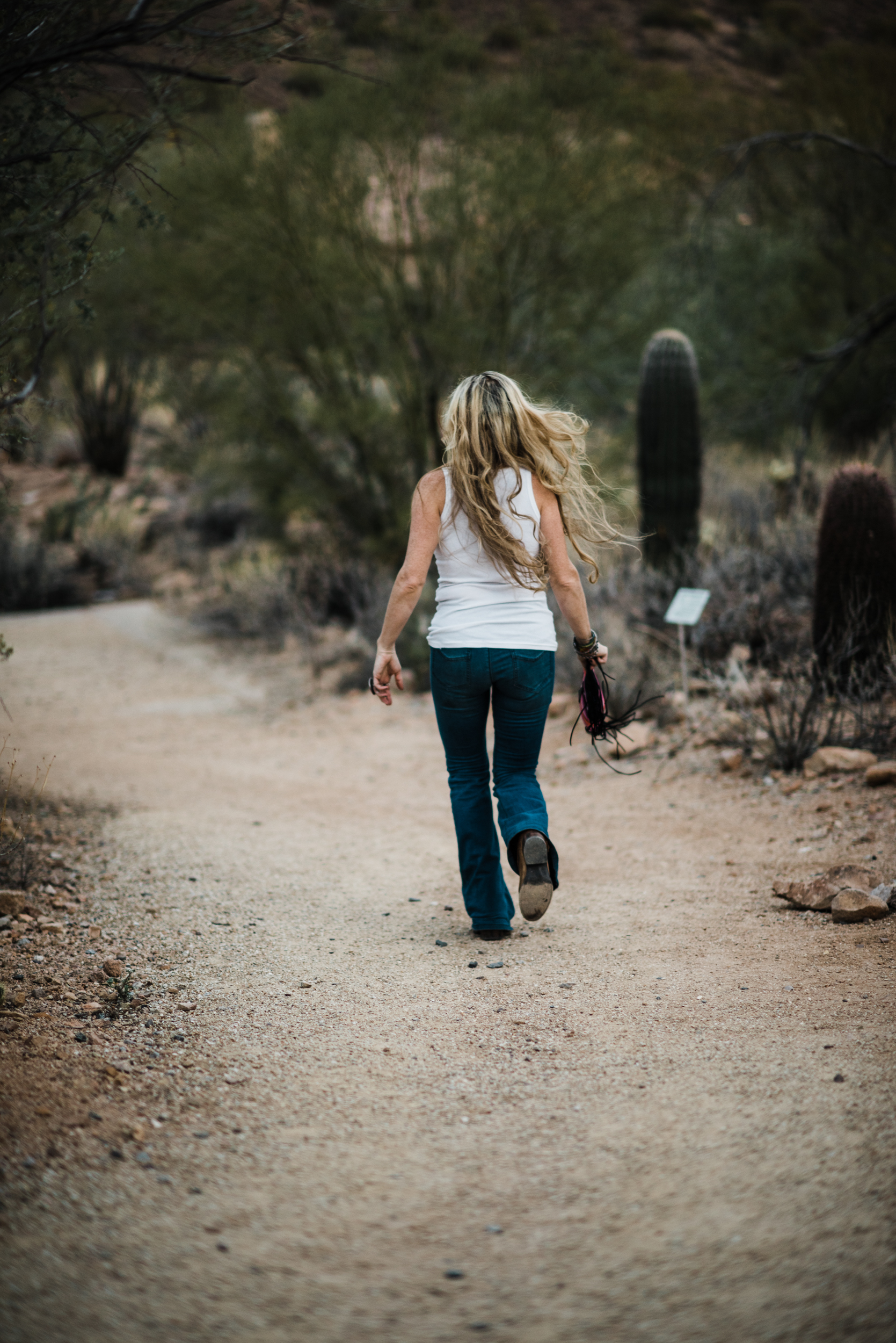 Arizona-love-hippie-momma-bags-boho-21.jpg