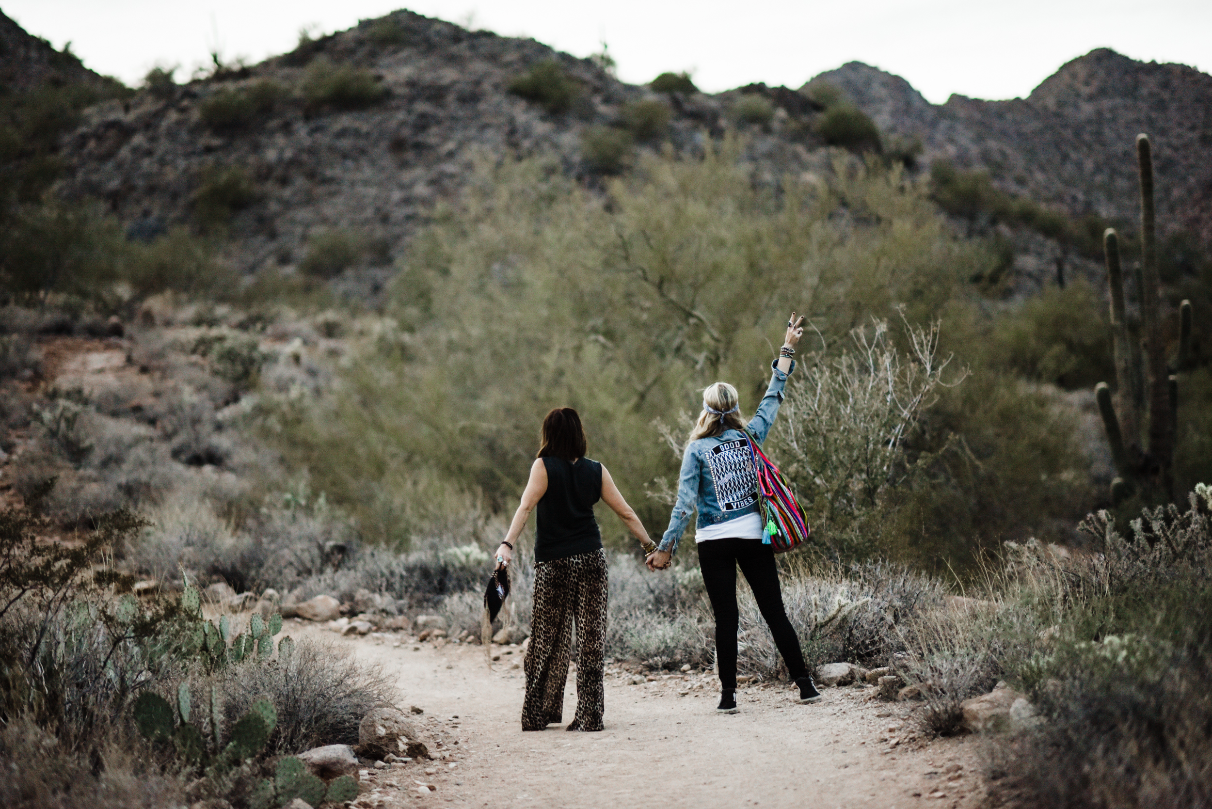 Arizona-love-hippie-momma-bags-boho-7.jpg