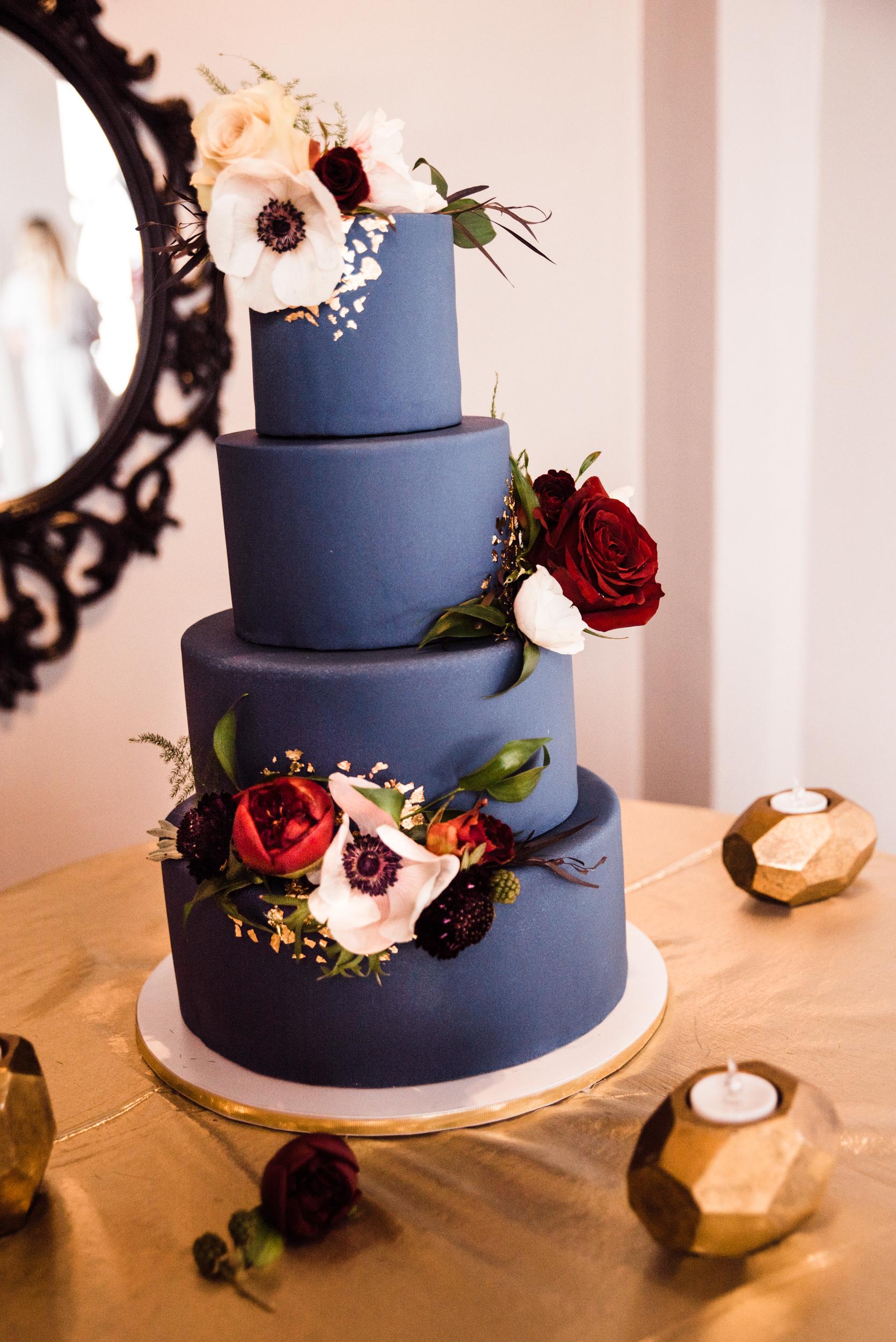 Denver-Clock-Tower-Elopement-Wedding-69.jpg