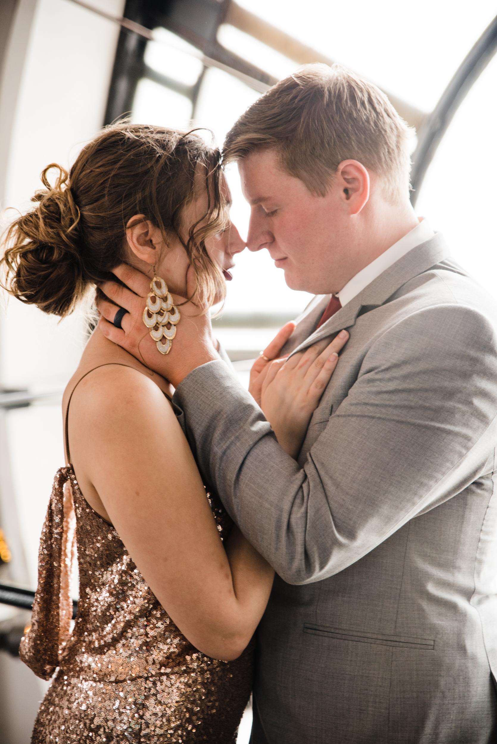 Denver-Clock-Tower-Elopement-Wedding-33.jpg