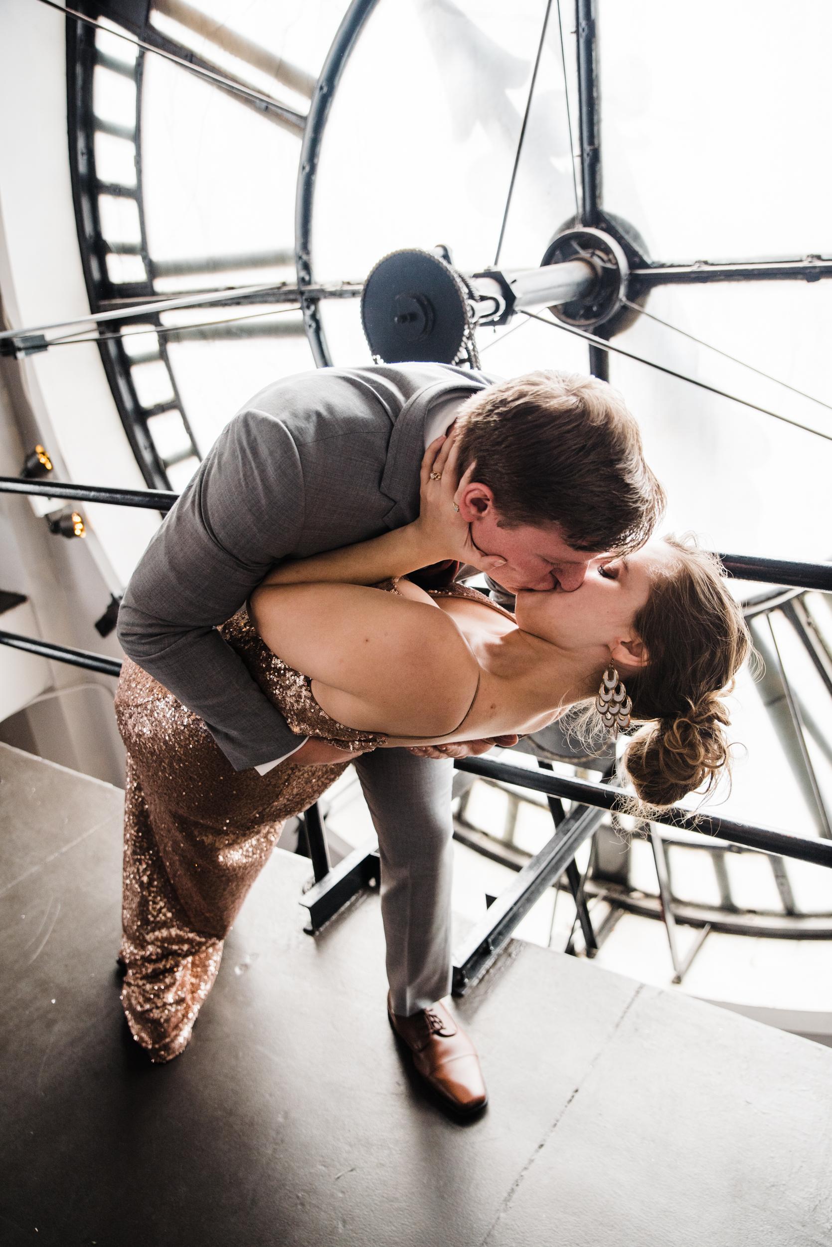 Denver-Clock-Tower-Elopement-Wedding-37.jpg
