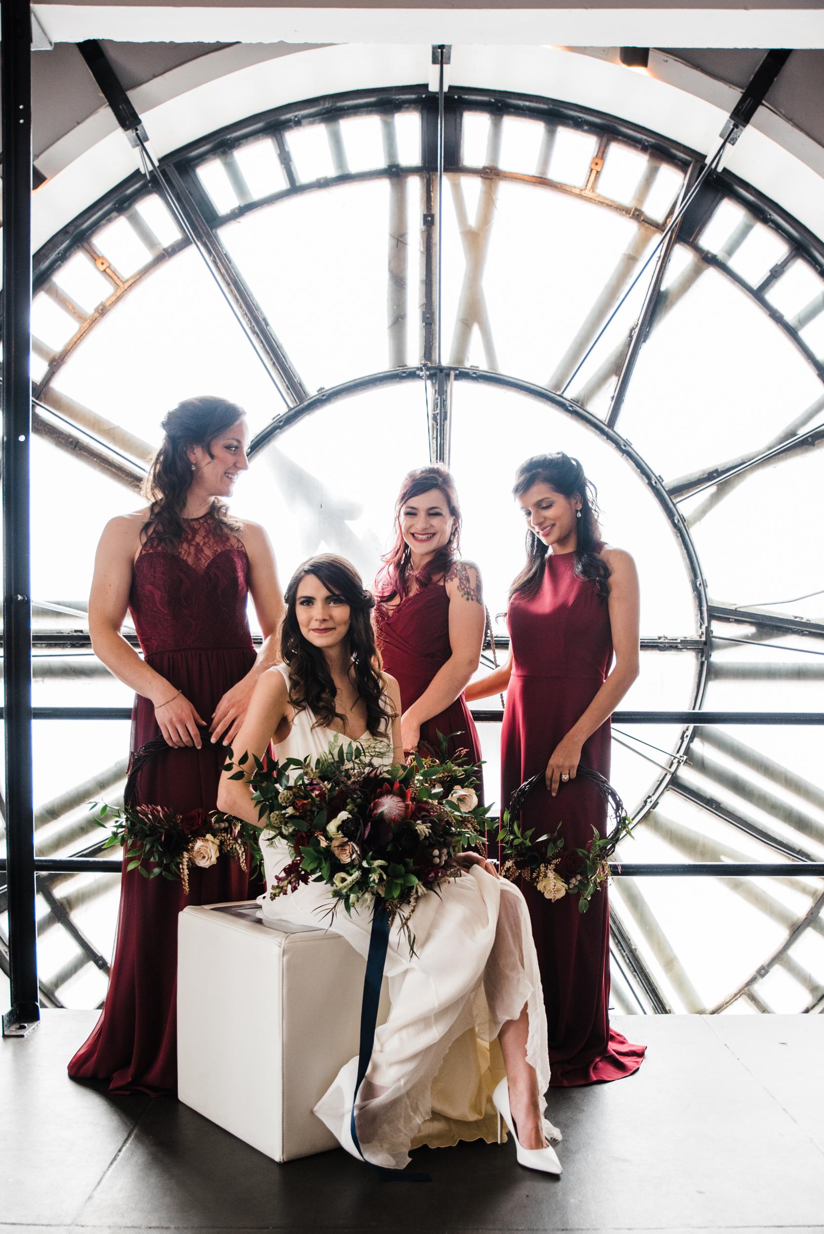 Denver-Clock-Tower-Elopement-Wedding-52.jpg