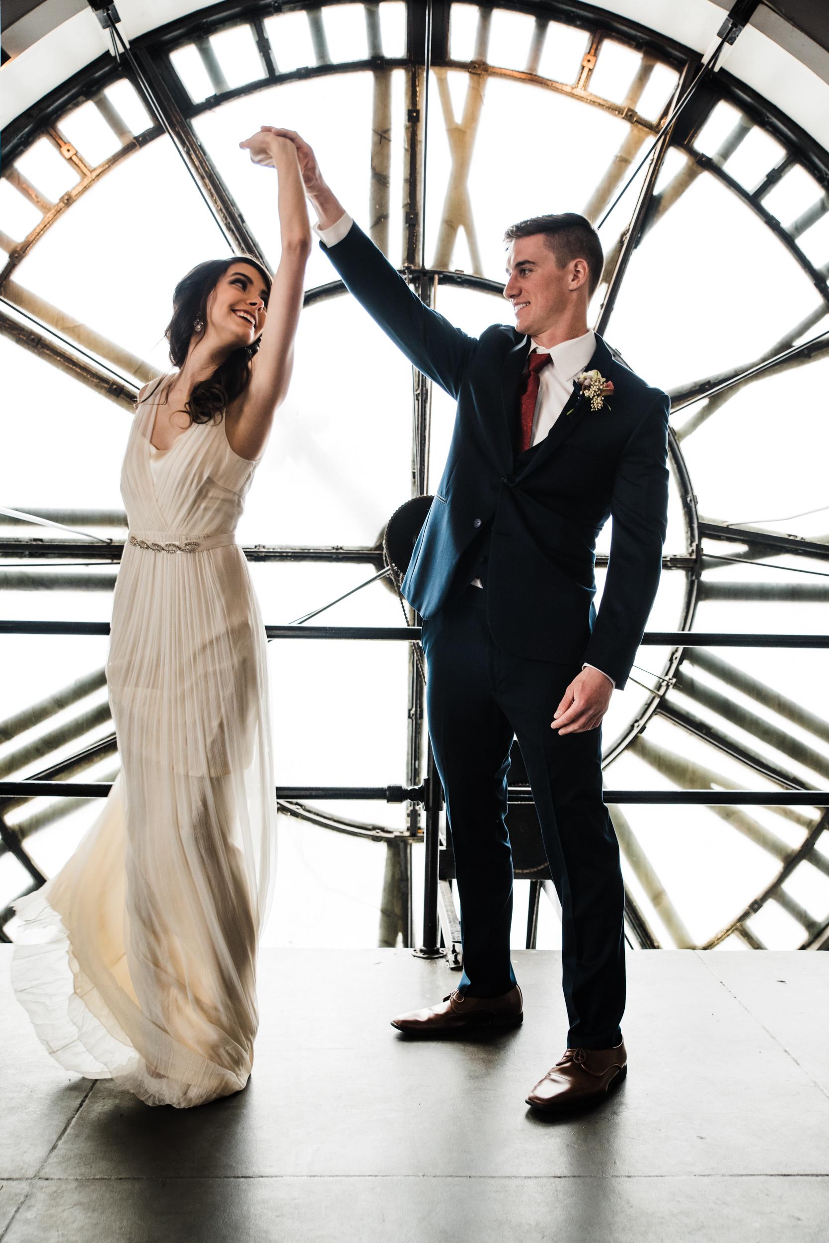 Denver-Clock-Tower-Elopement-Wedding-56.jpg