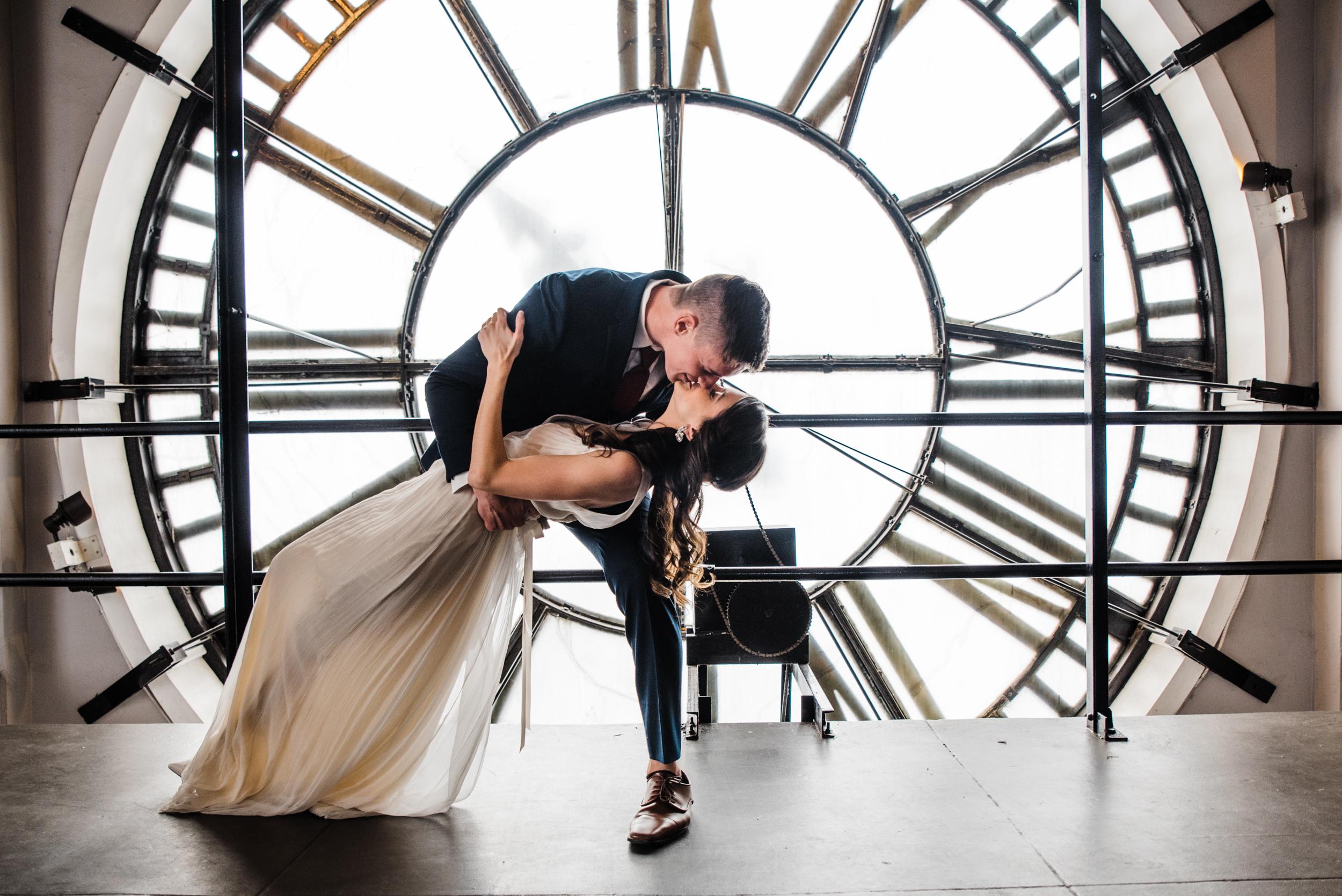 Denver-Clock-Tower-Elopement-Wedding-57.jpg
