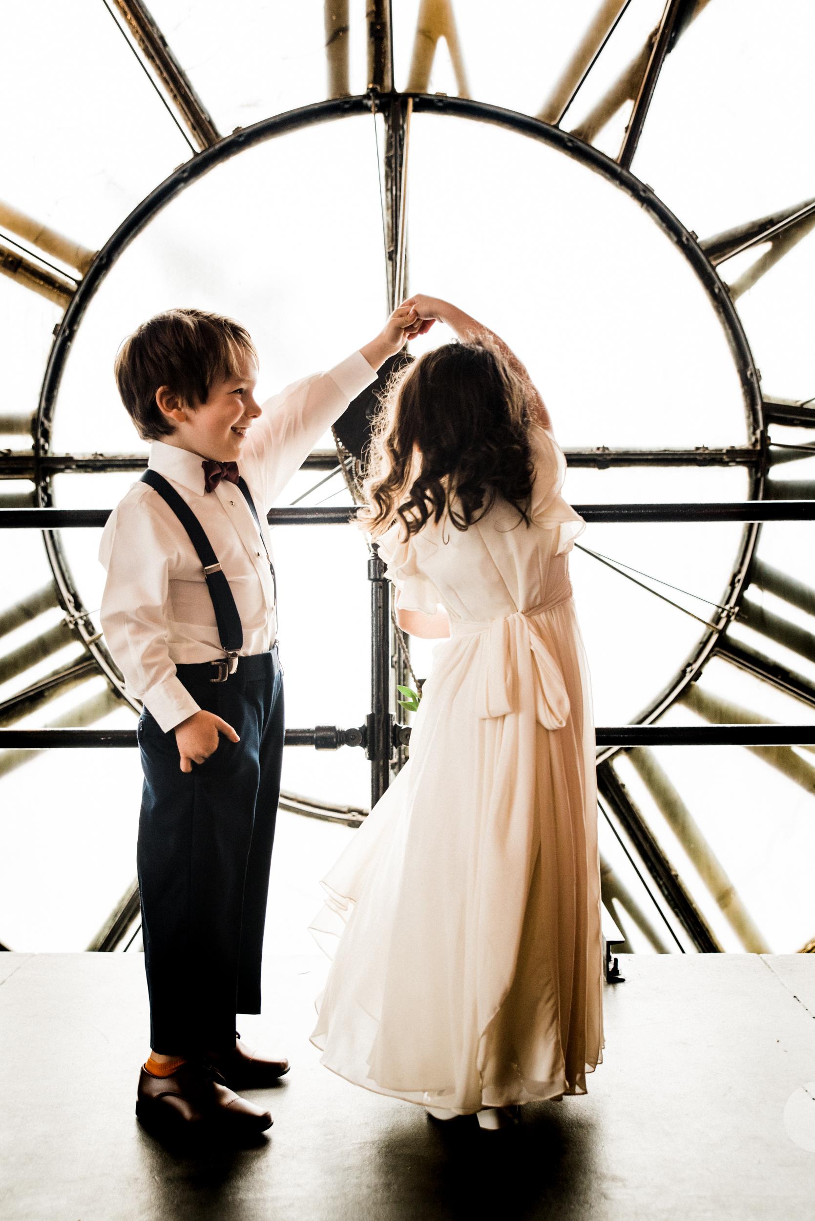 Denver-Clock-Tower-Elopement-Wedding.jpg