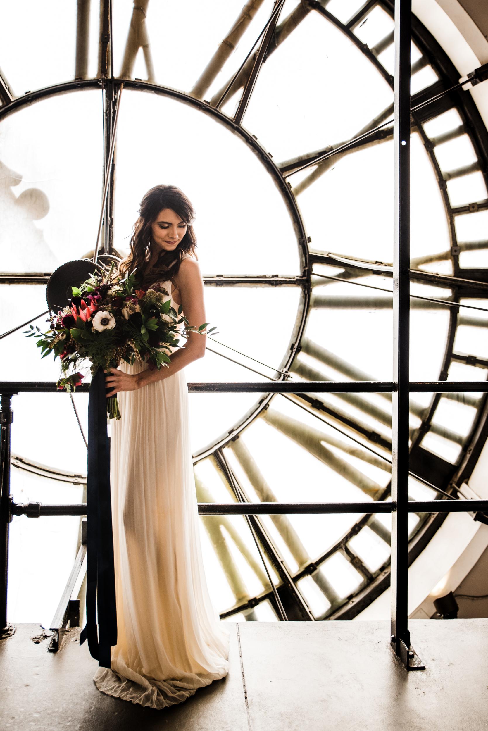 Denver-Clock-Tower-Elopement-Wedding-43.jpg