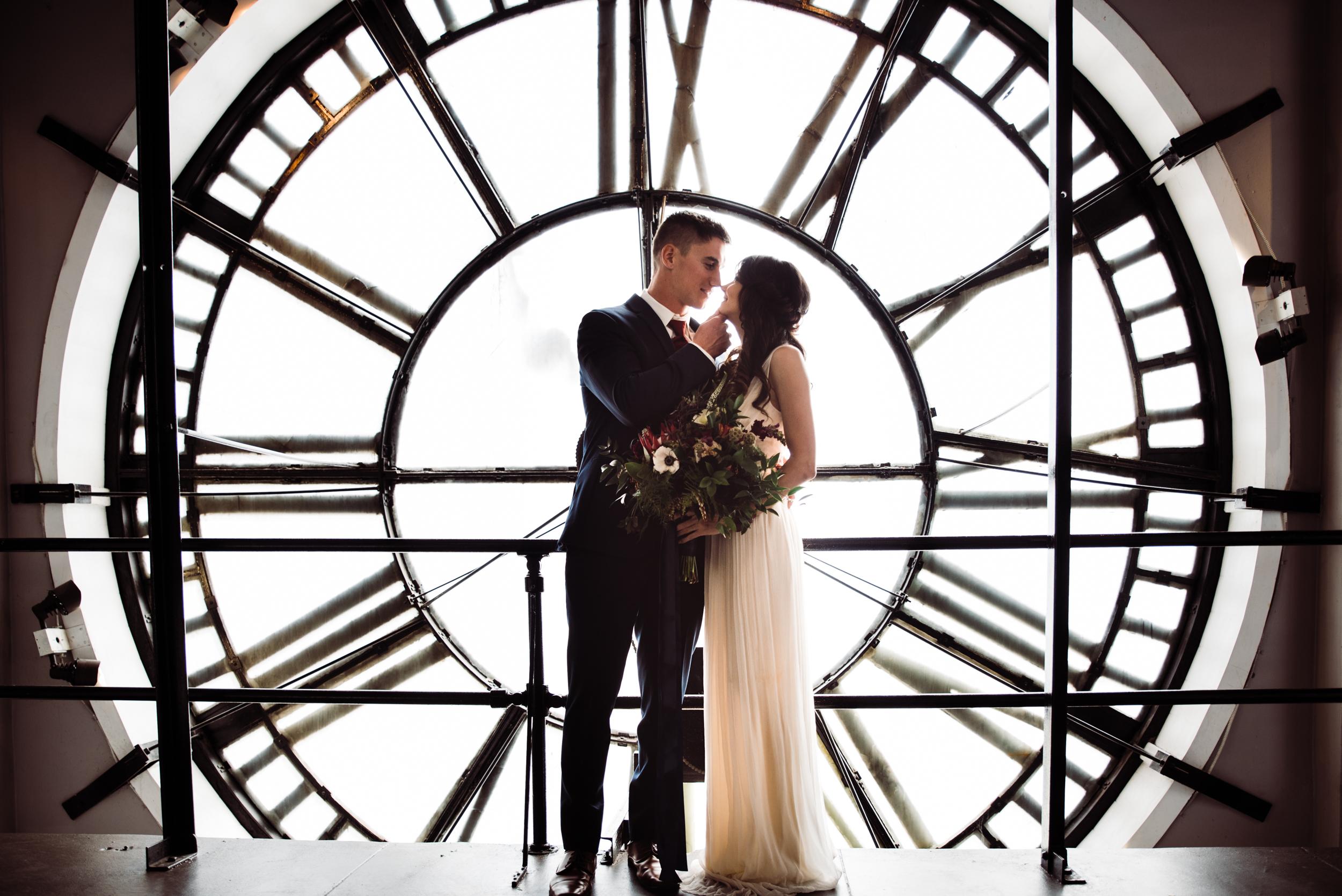Denver-Clock-Tower-Elopement-Wedding-71.jpg