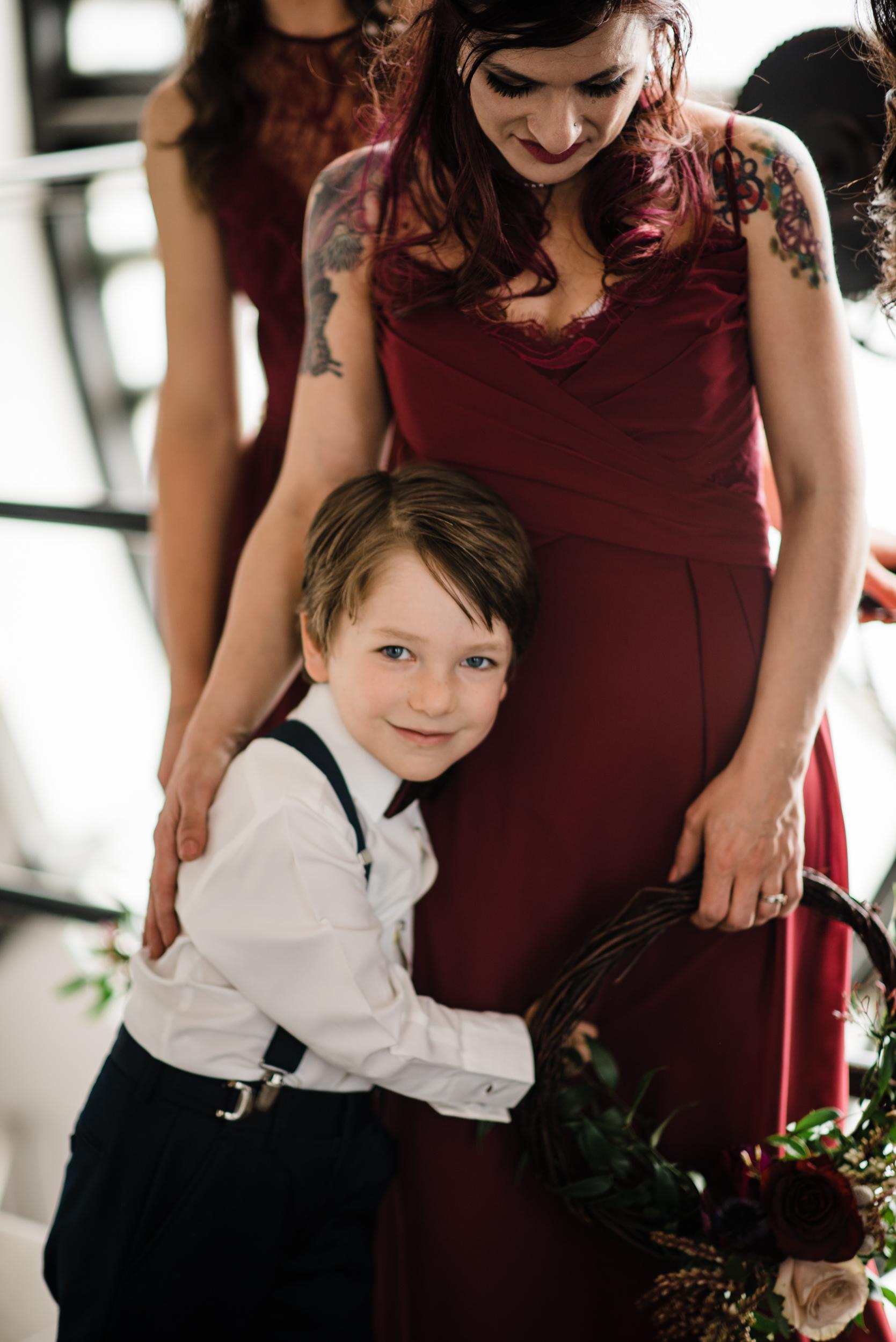 Denver-Clock-Tower-Elopement-Wedding-15.jpg