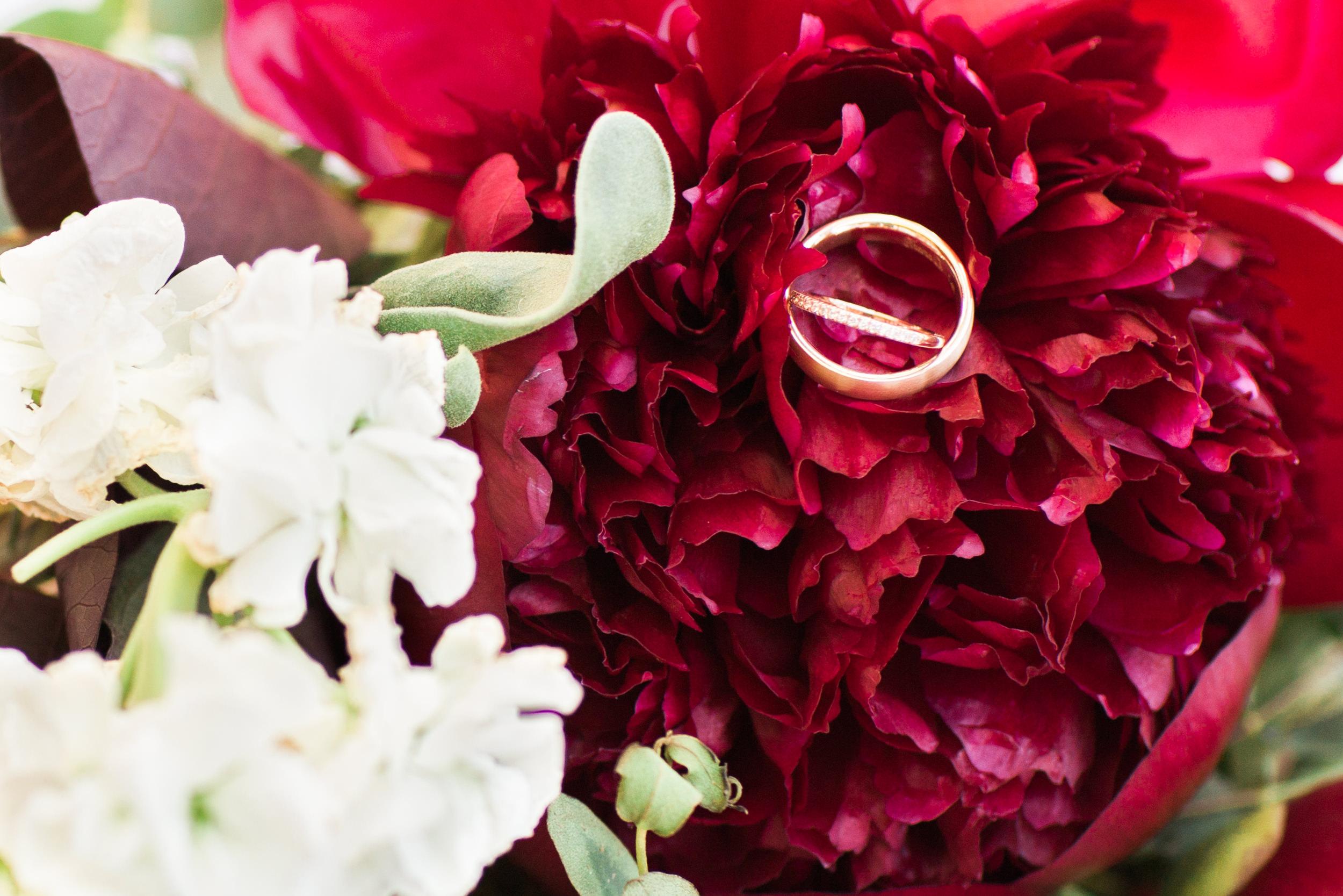 Colorado-Wedding-Fort-Collins-photographer-3.jpg